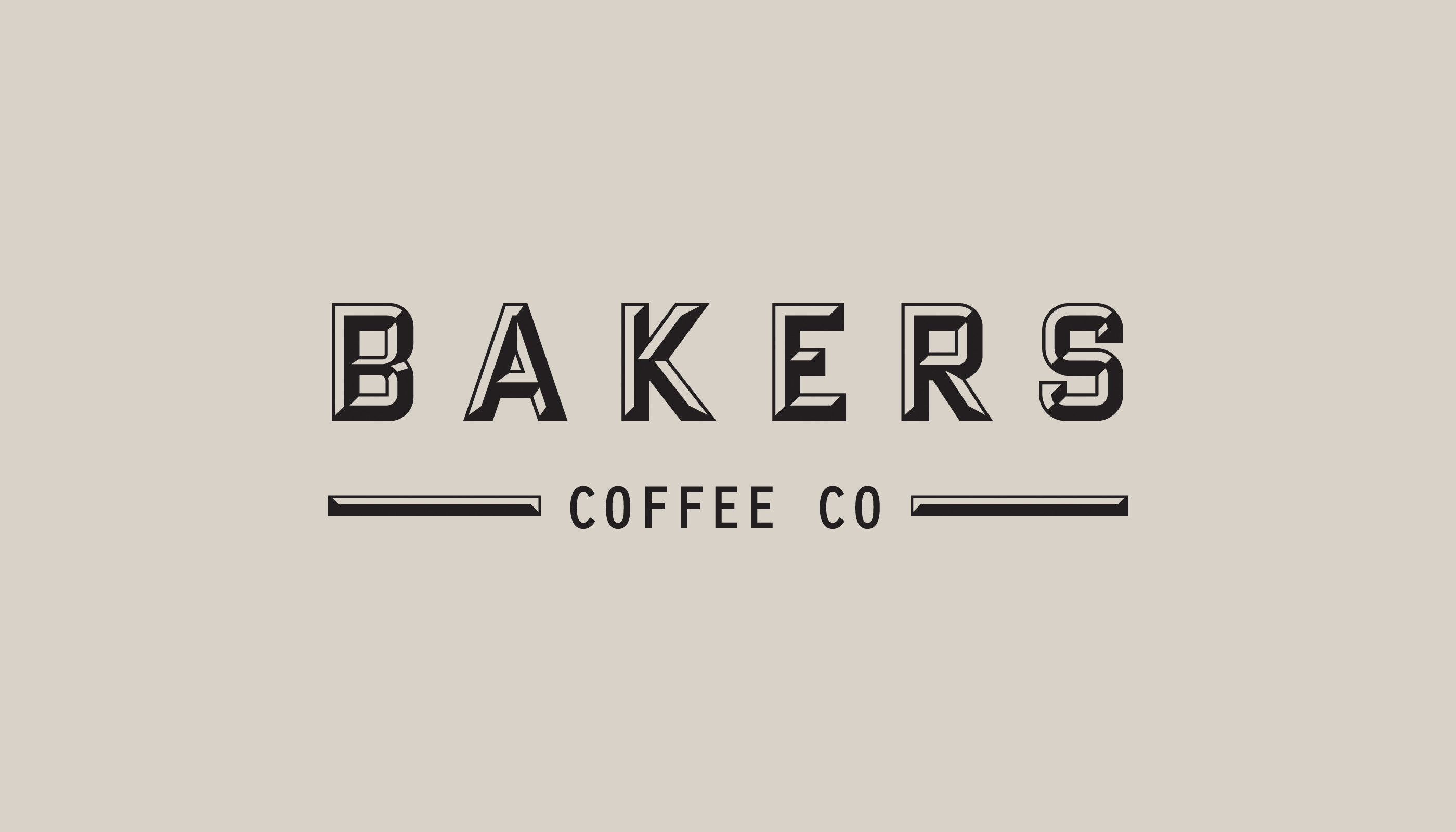 bakers_branding_01