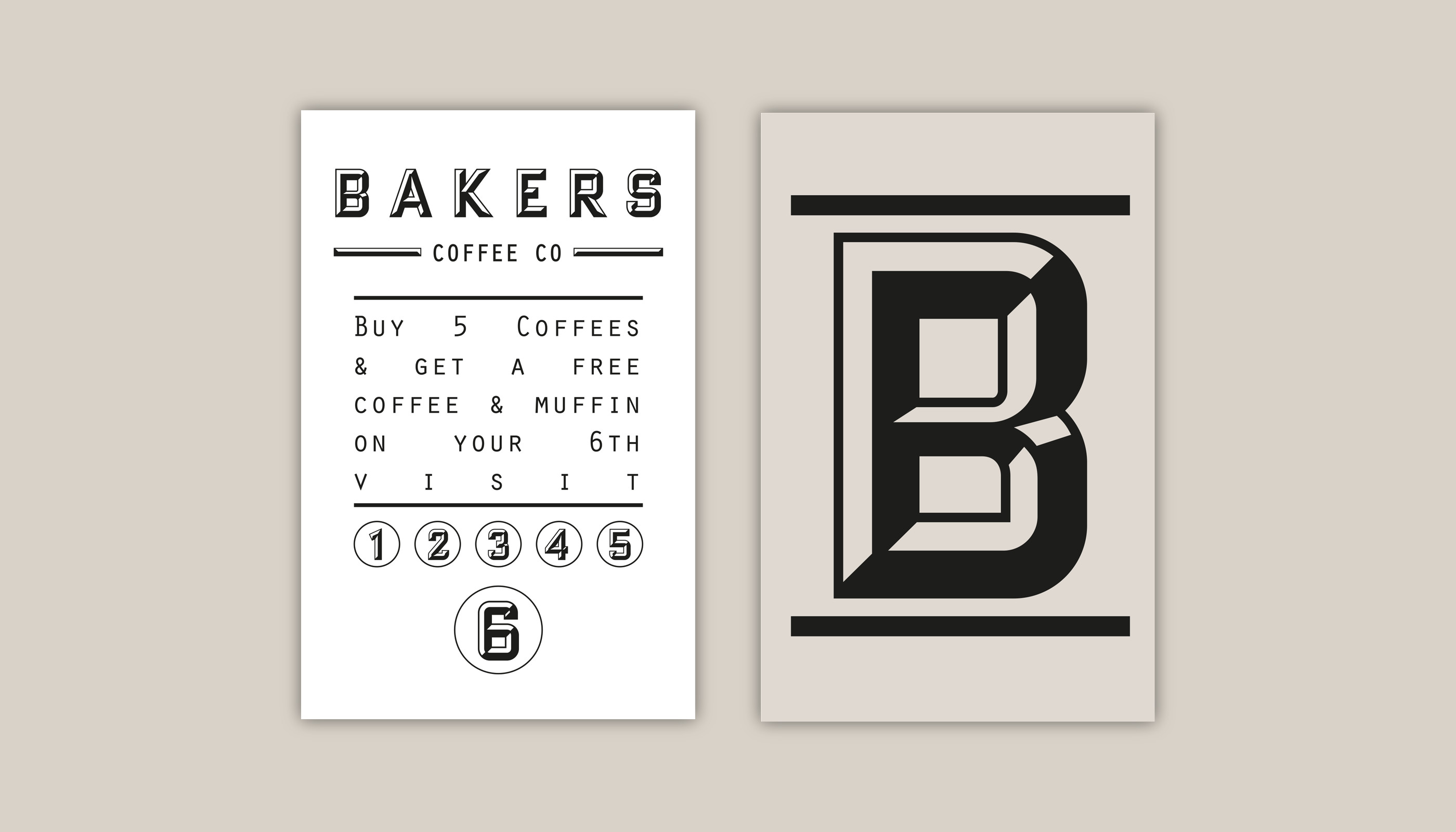 bakers_branding_02