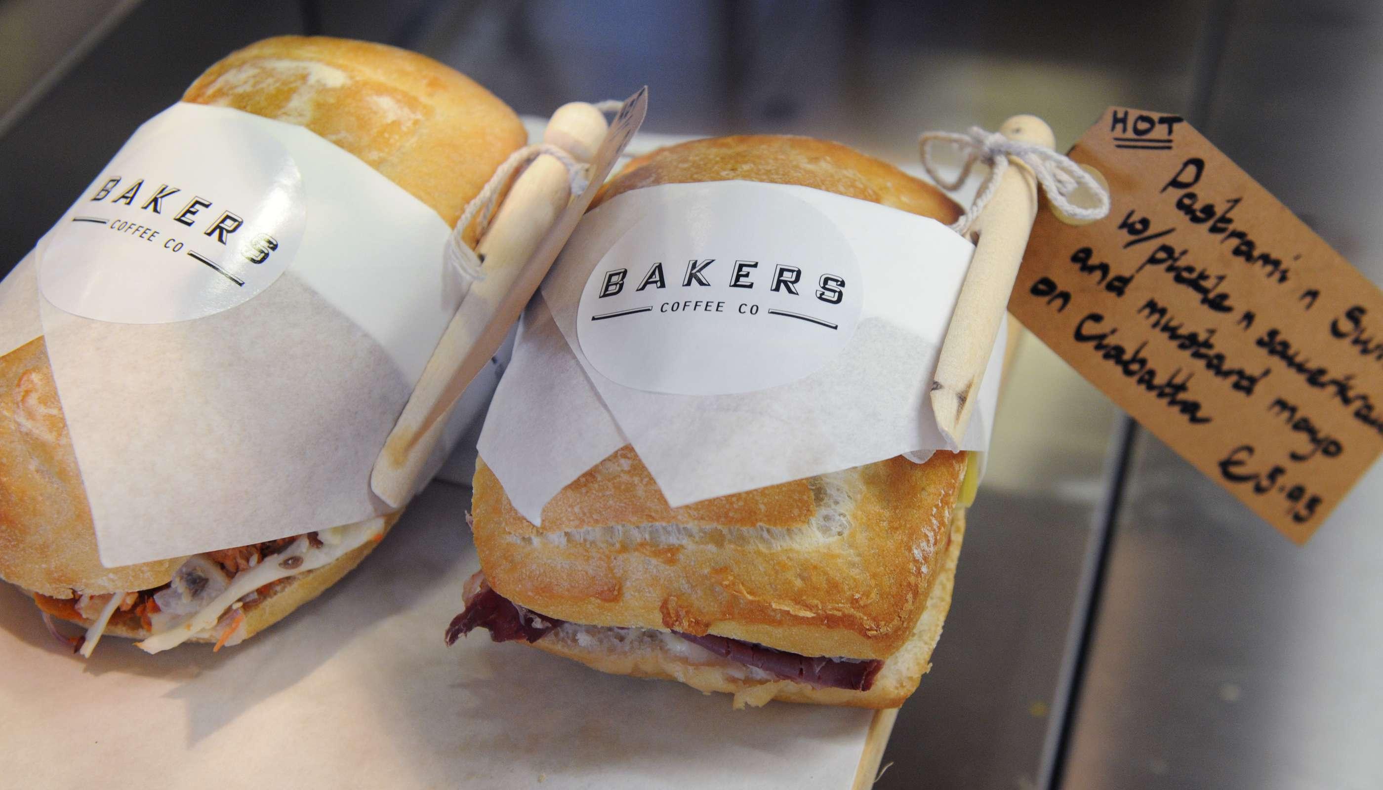 bakers_branding_04