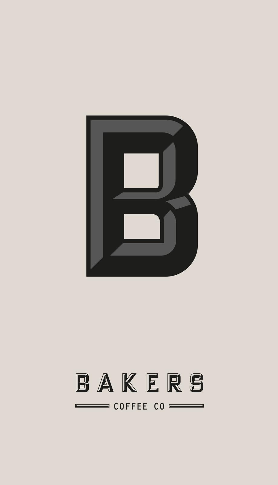 bakers_branding_05_2