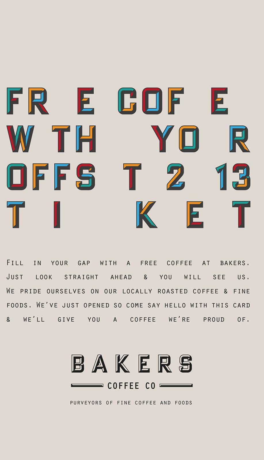 bakers_branding_05_3