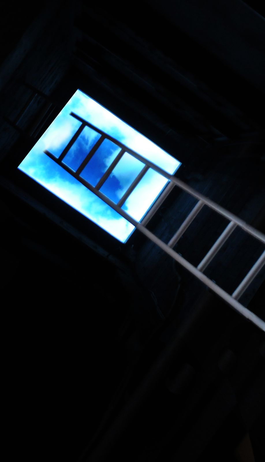 bbs_interior_02_2