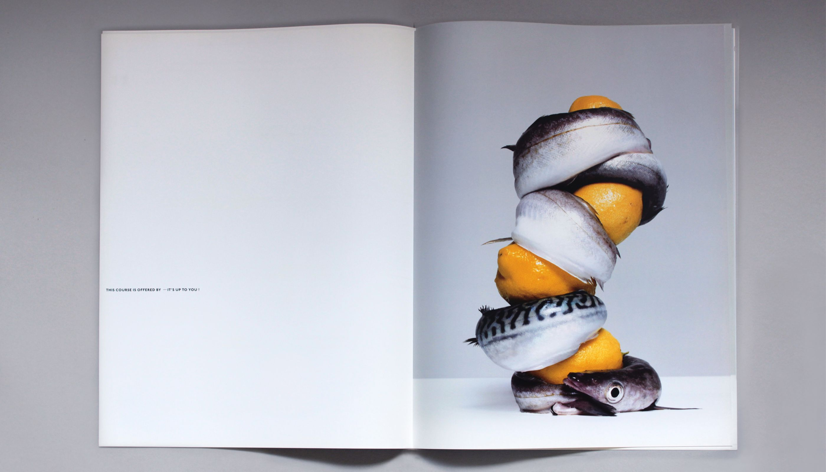 sketch_book_02
