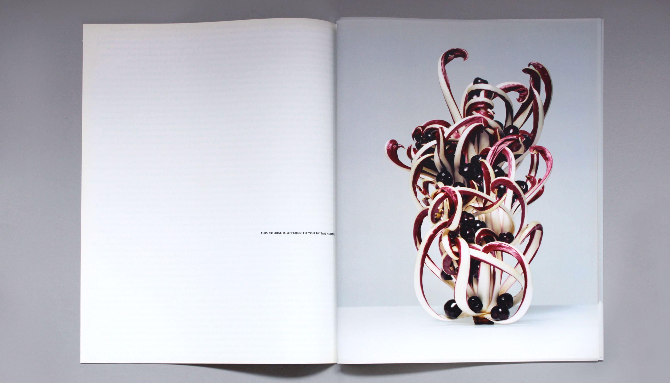 sketch_book_04