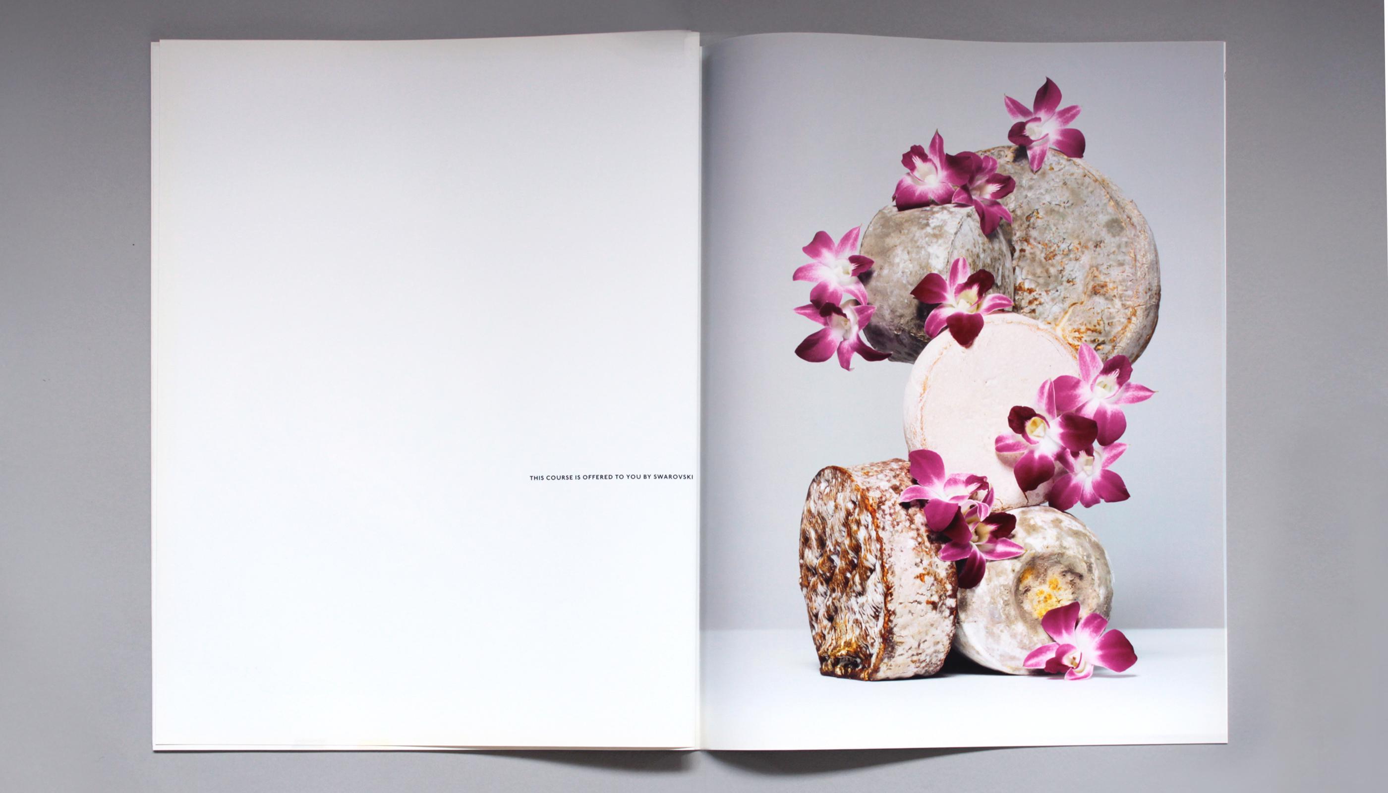 sketch_book_05