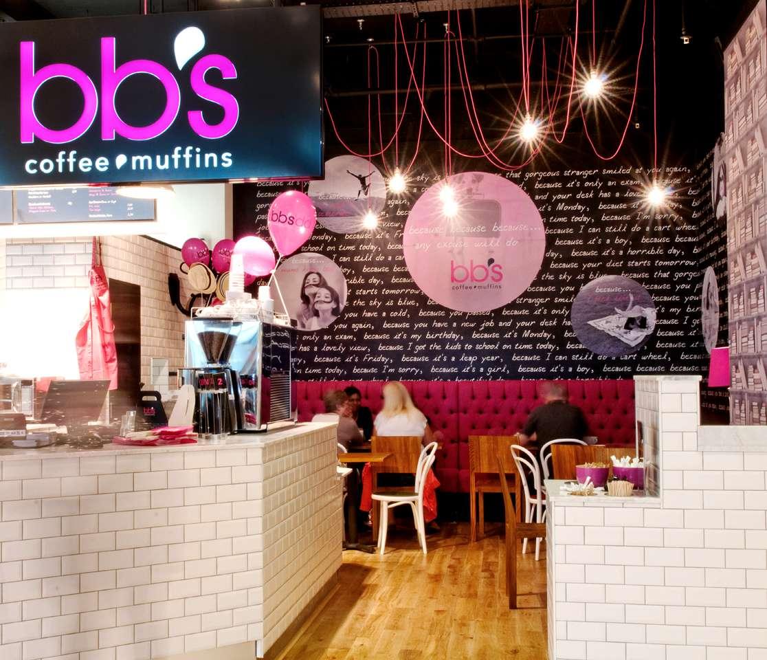 bbs_branding_05_2