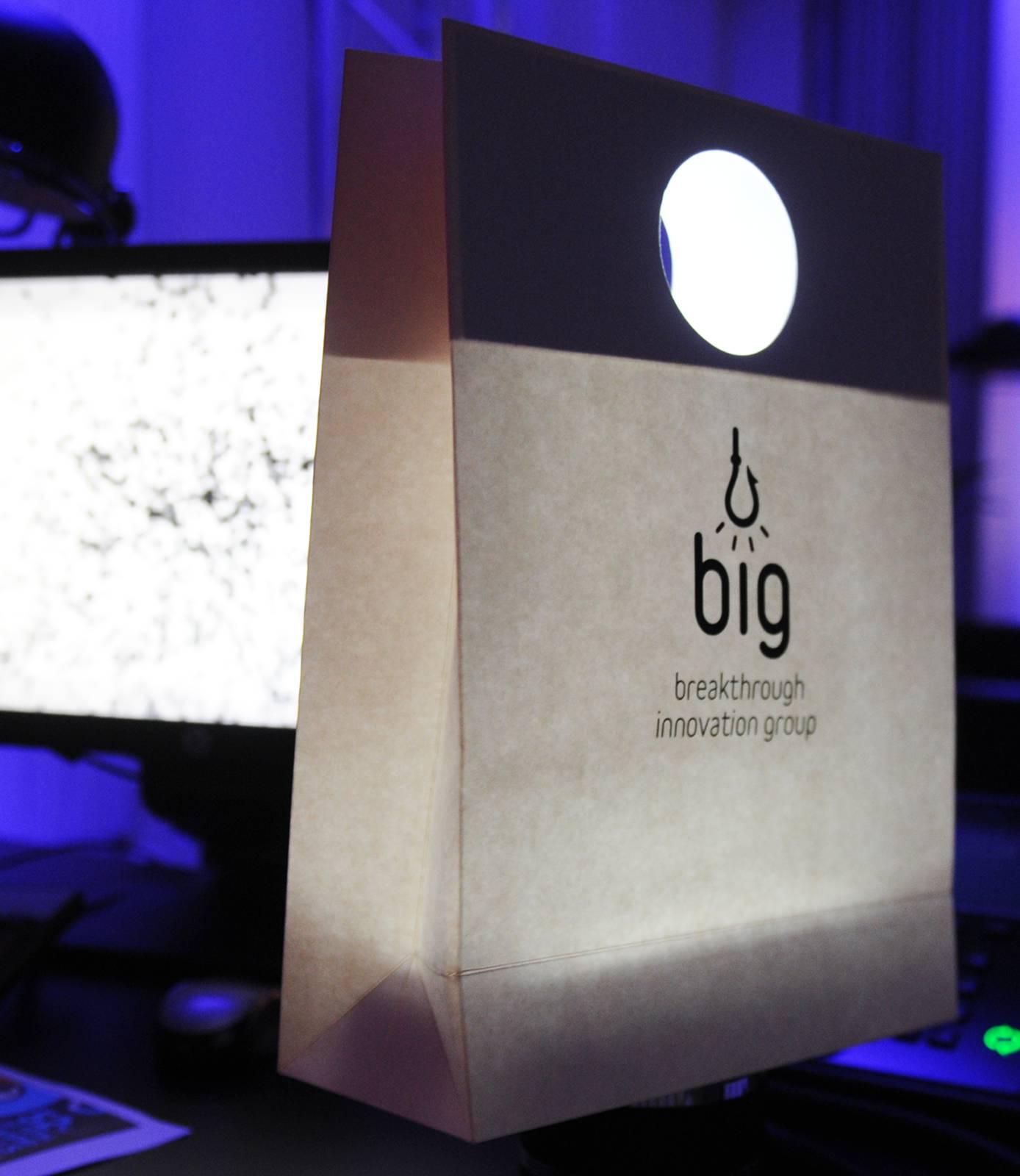 big_ricard_01_2