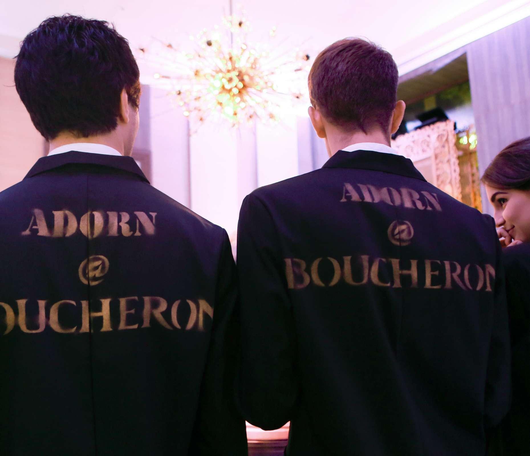 boucheron_adorn_01_1