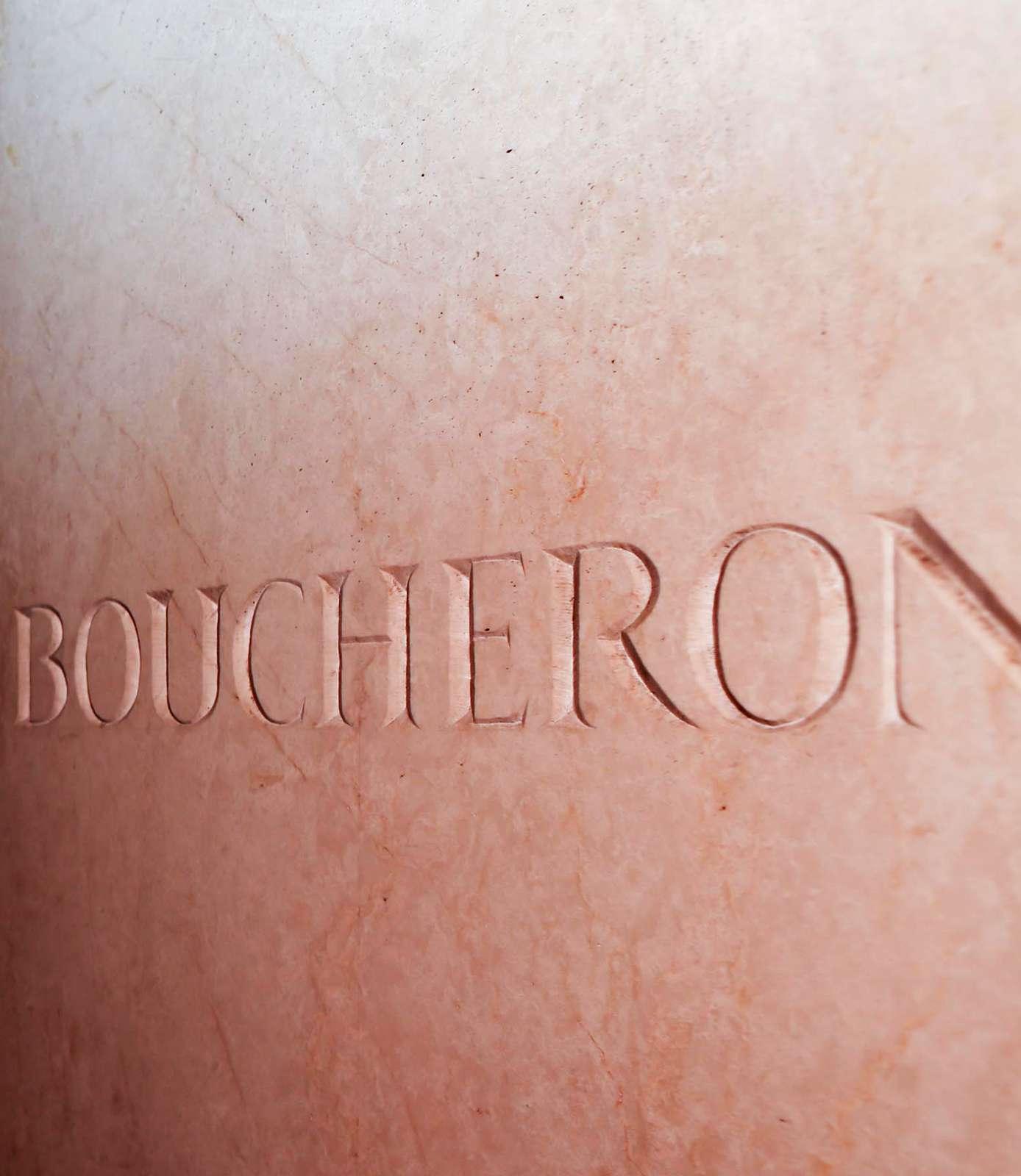 boucheron_ww13_01_2