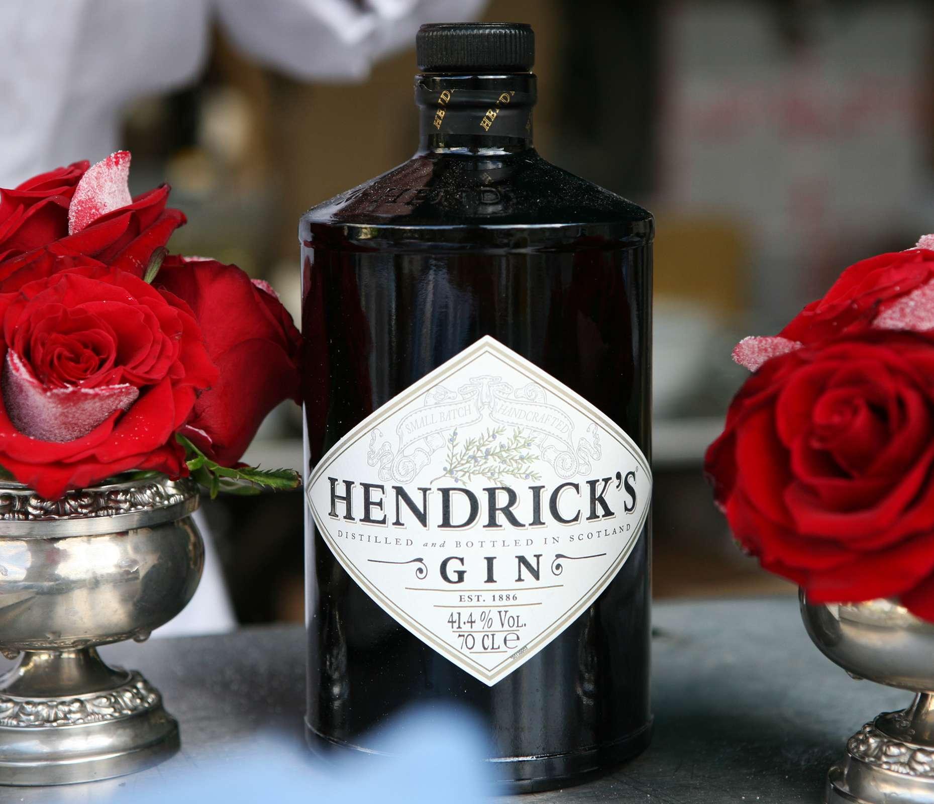 hendricks_08_2
