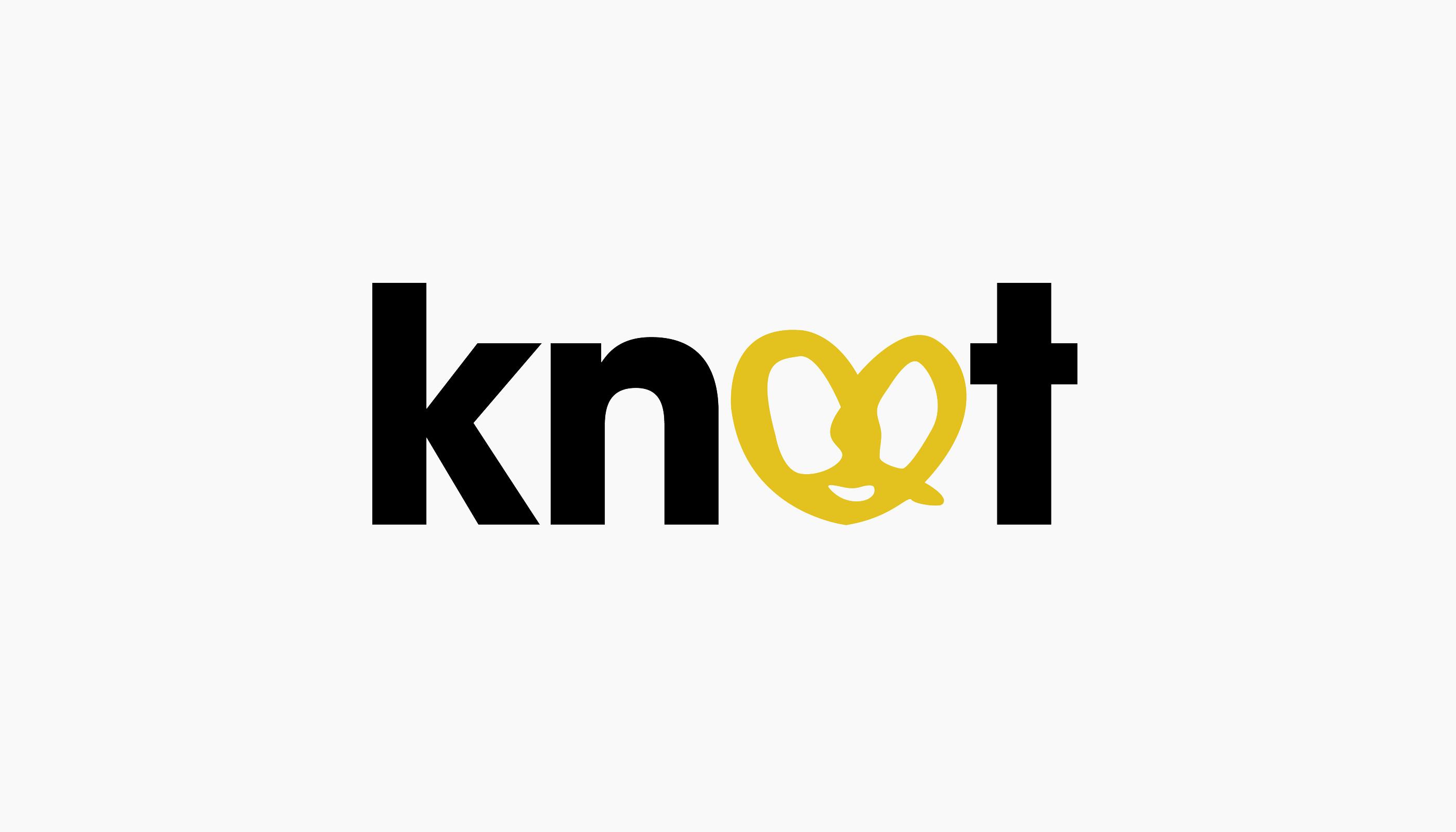 knot_branding_01