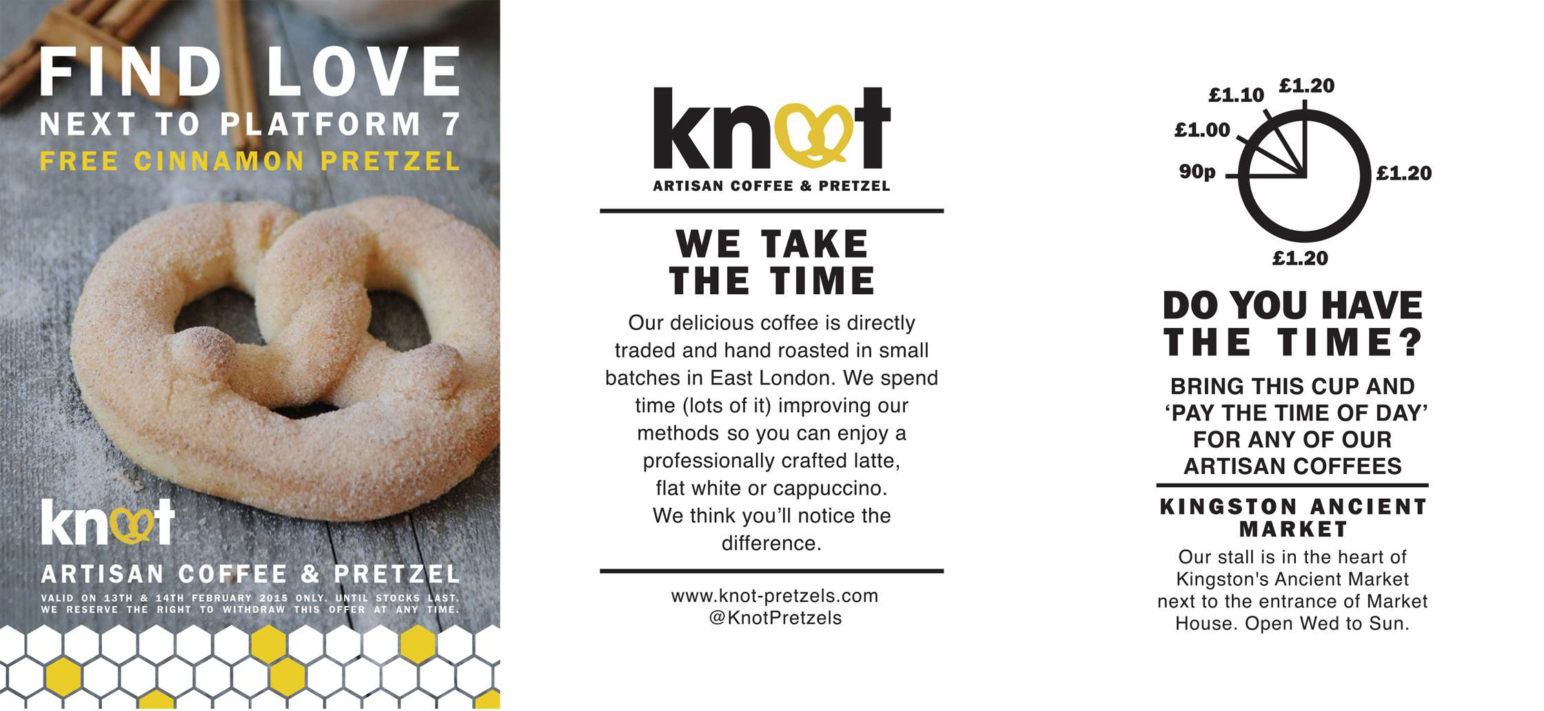 knot_branding_05