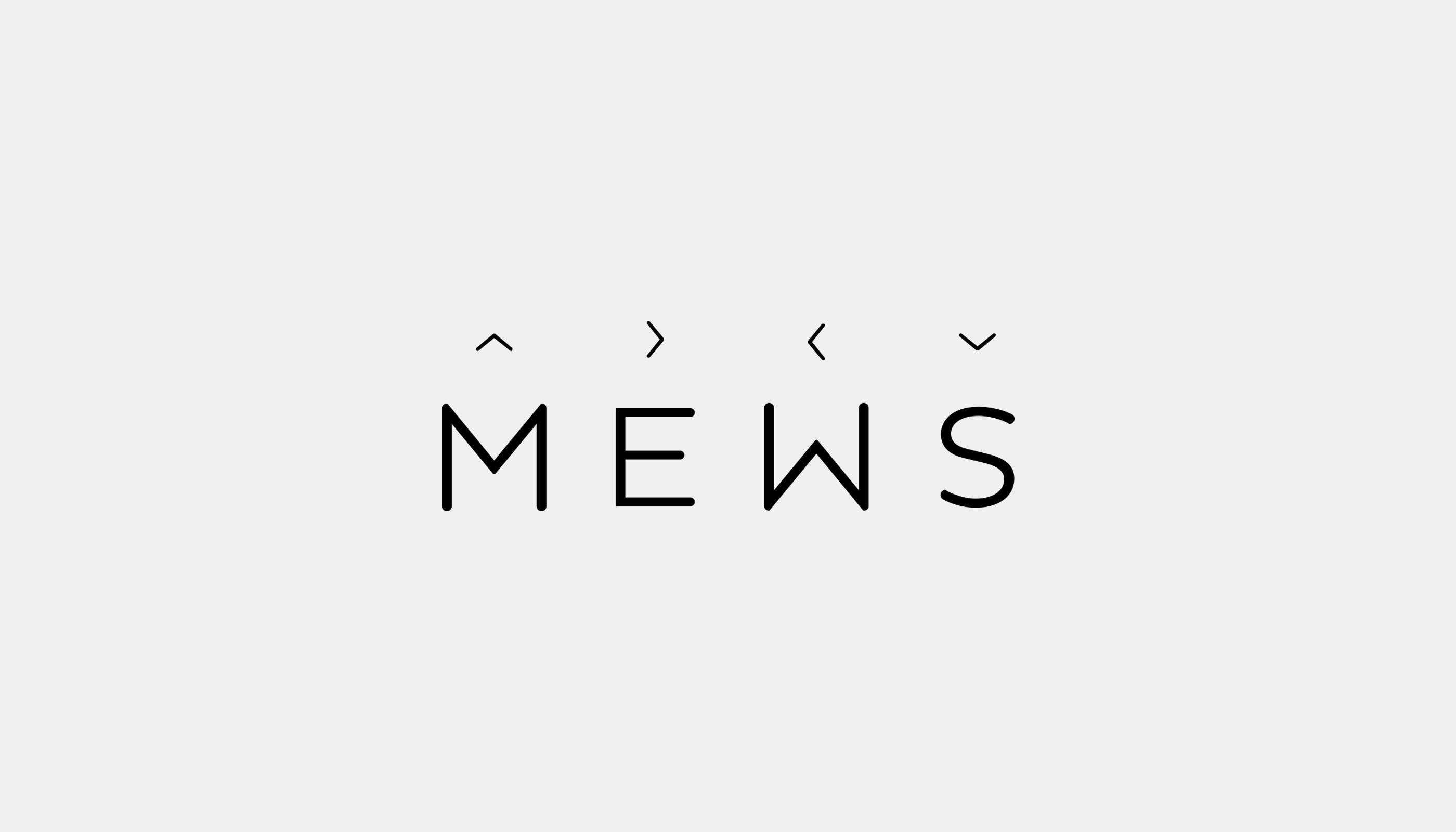 mews_branding_01