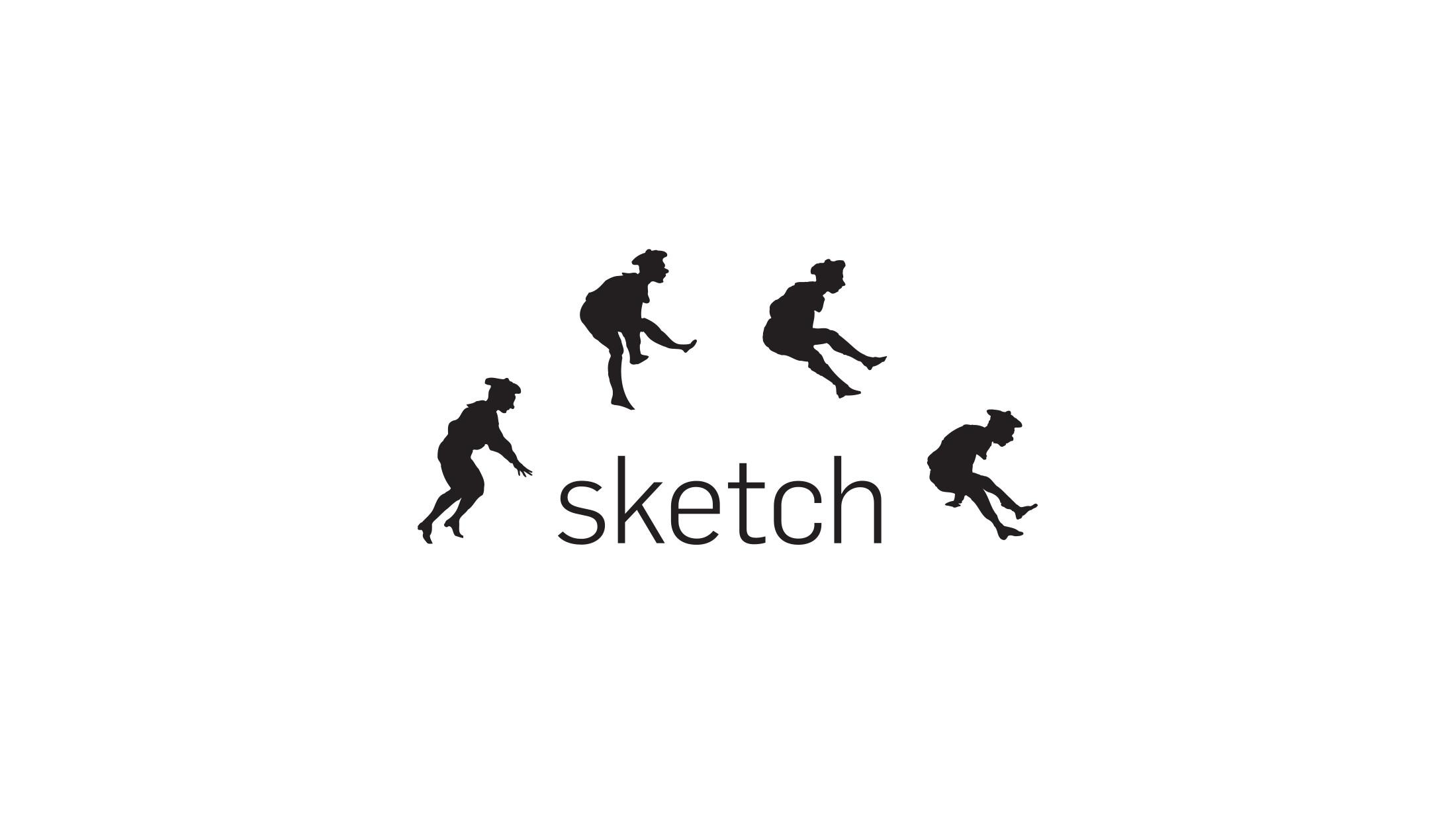 sketch_branding_01