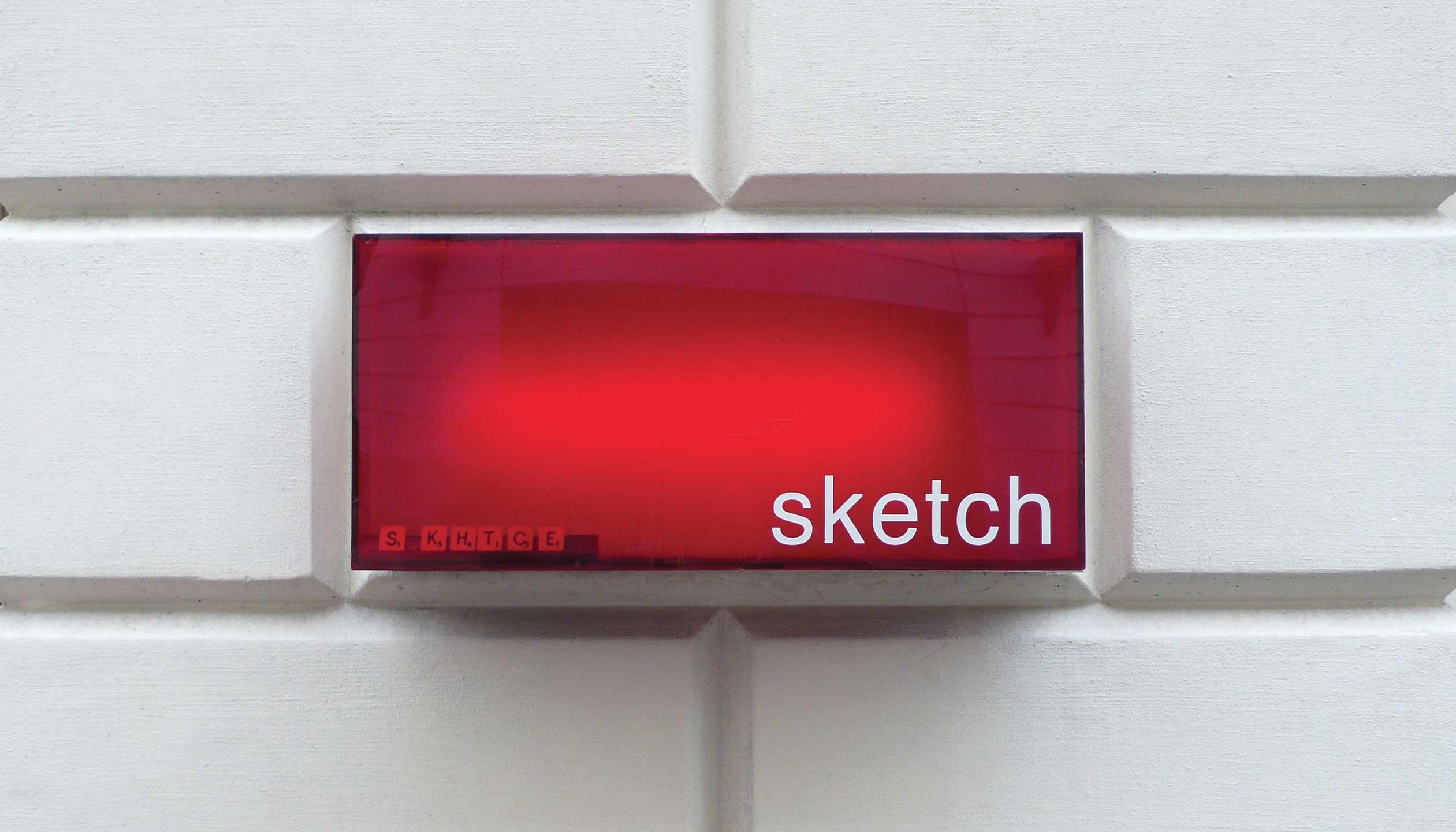 sketch_branding_02