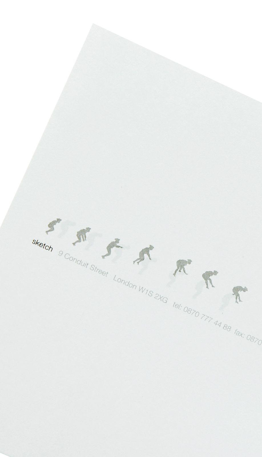 sketch_branding_03_3