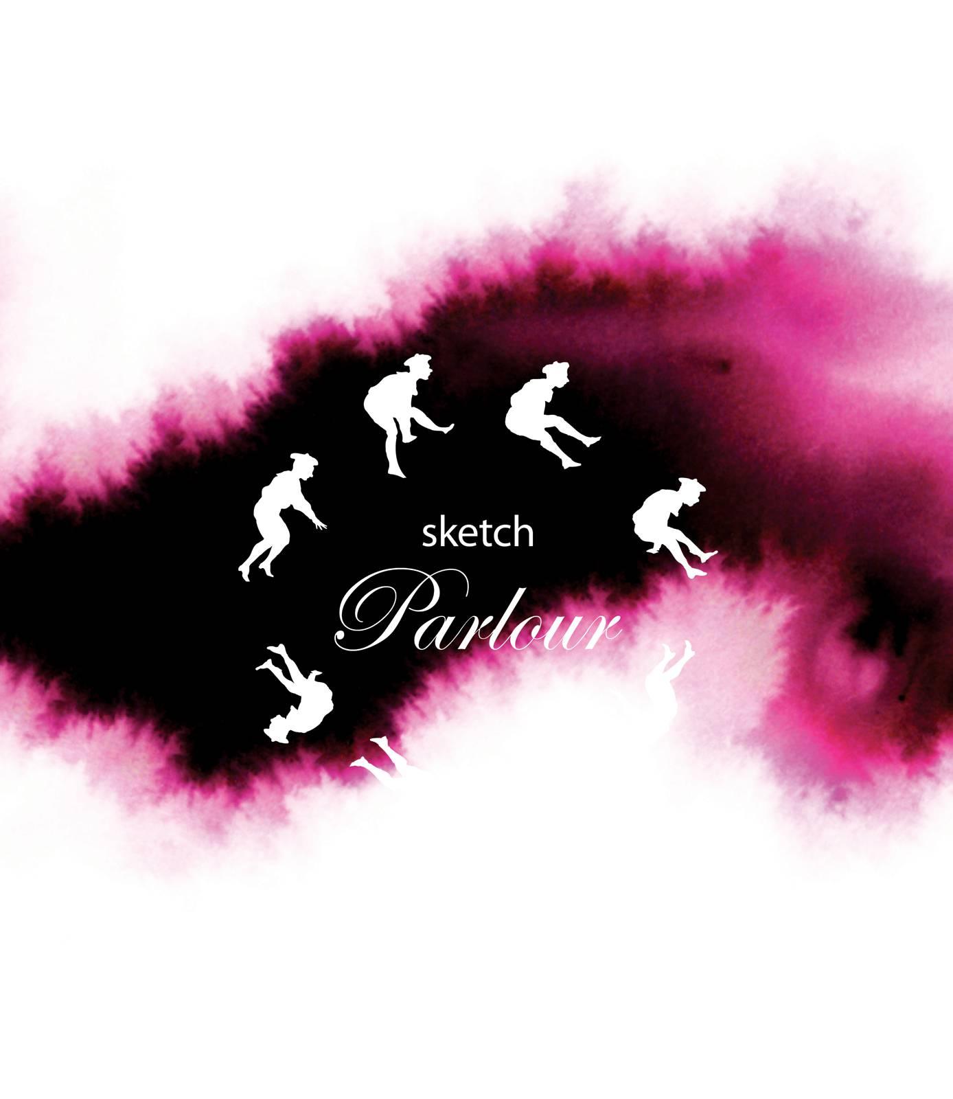 sketch_branding_06_1