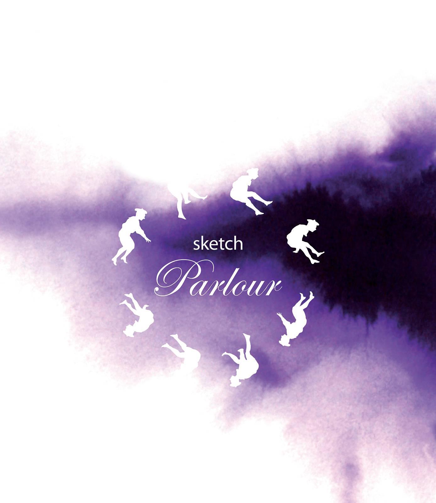 sketch_branding_06_2