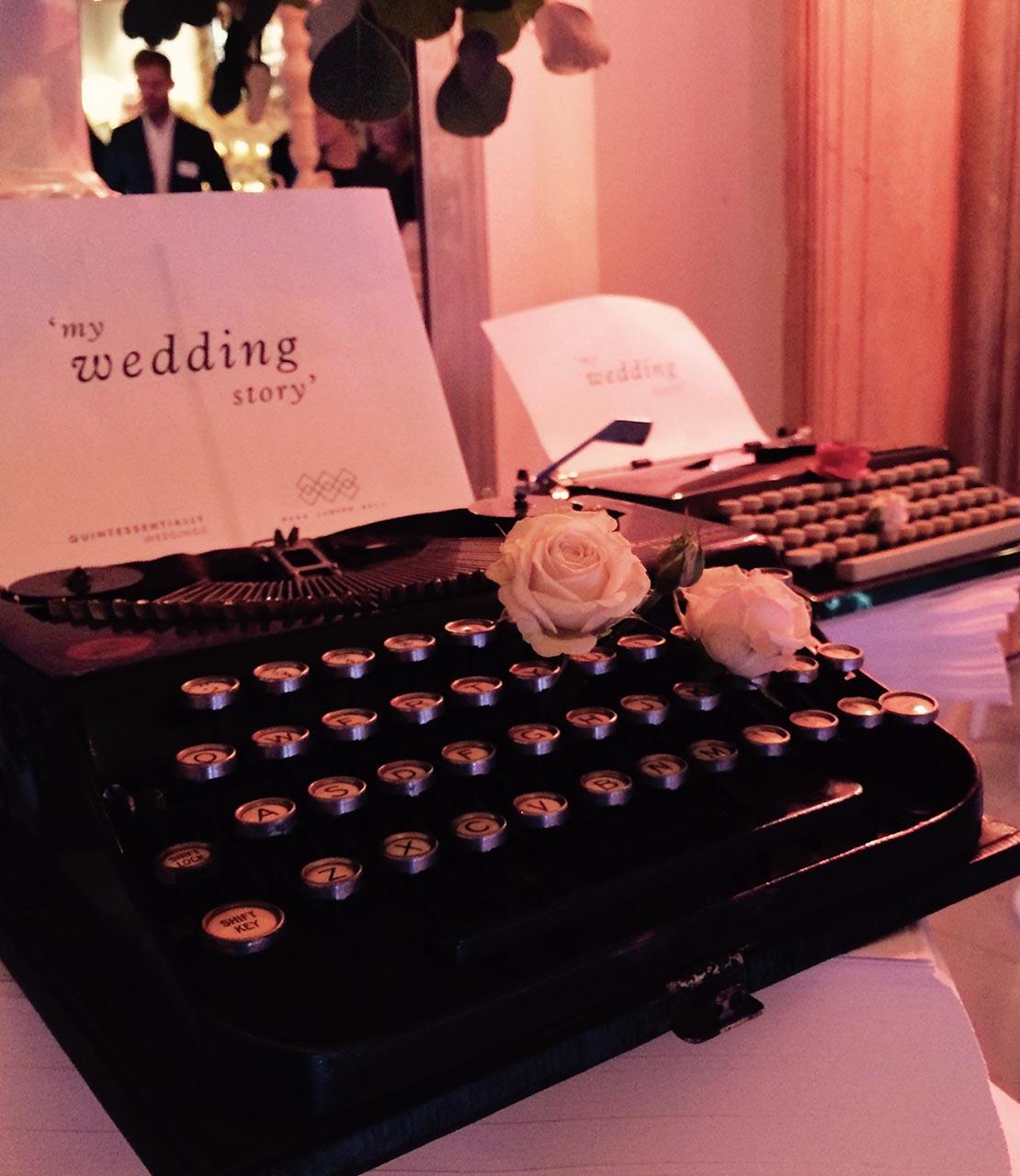 Q_wedding_atelier_01_1