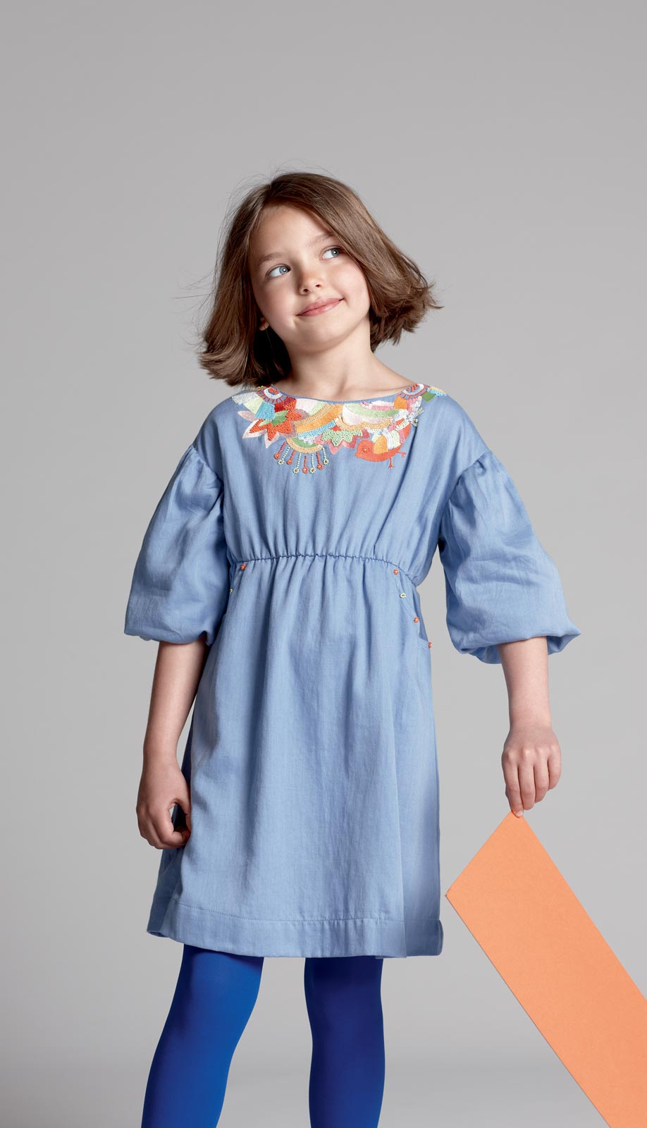 french_connection_kids_03_2