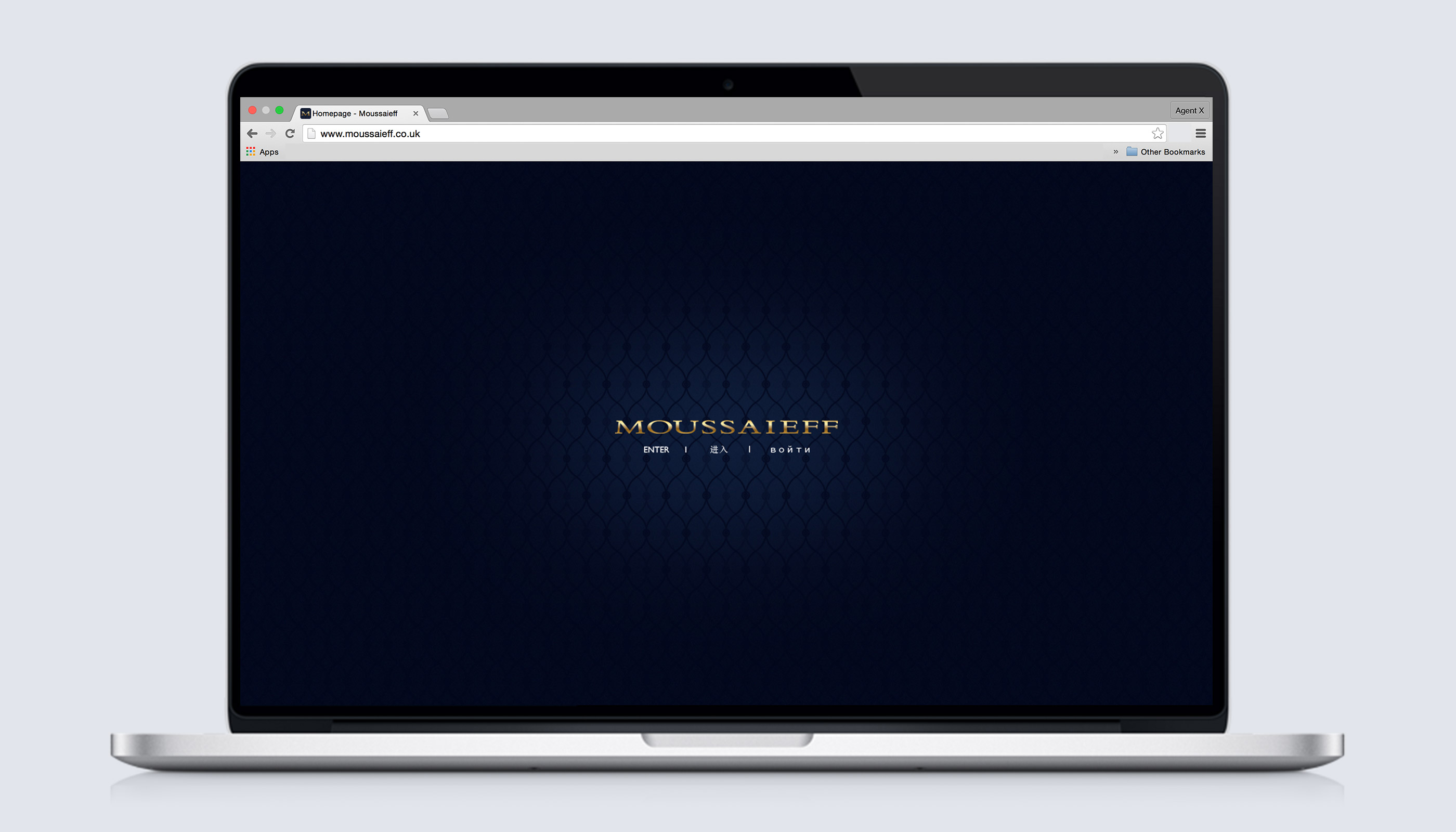 moussaieff_website_01