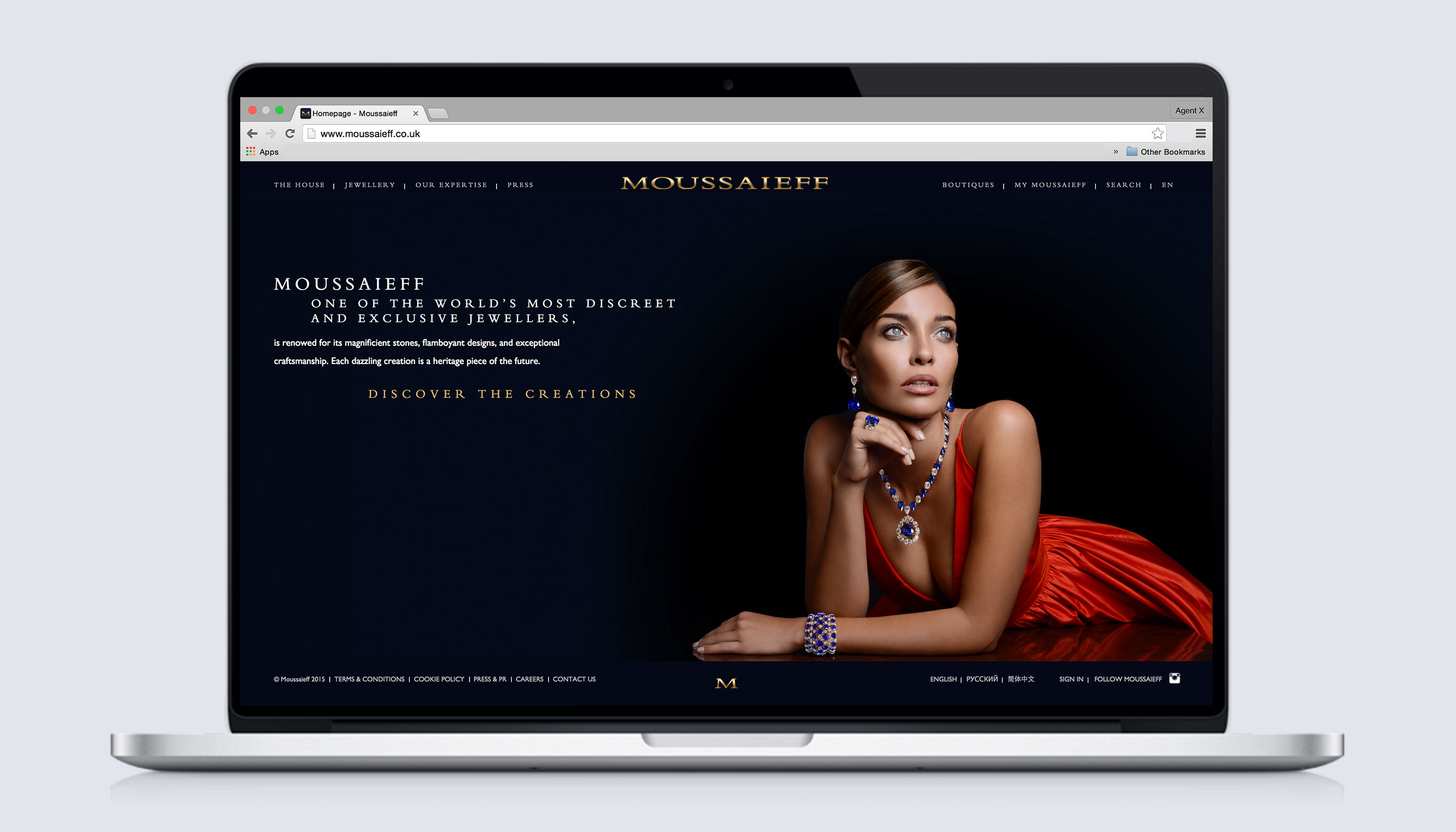 moussaieff_website_02