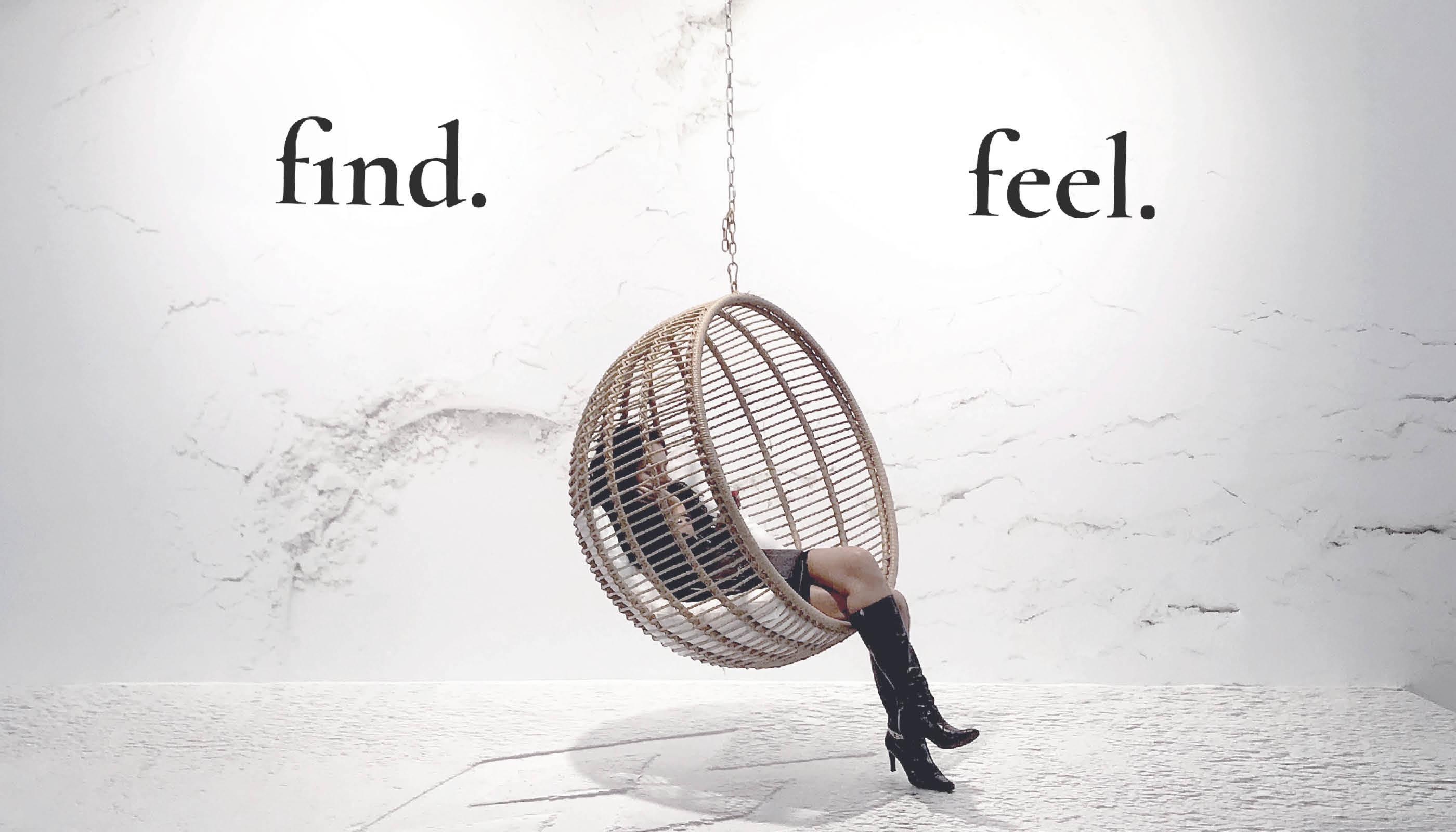GG_find_feel_08