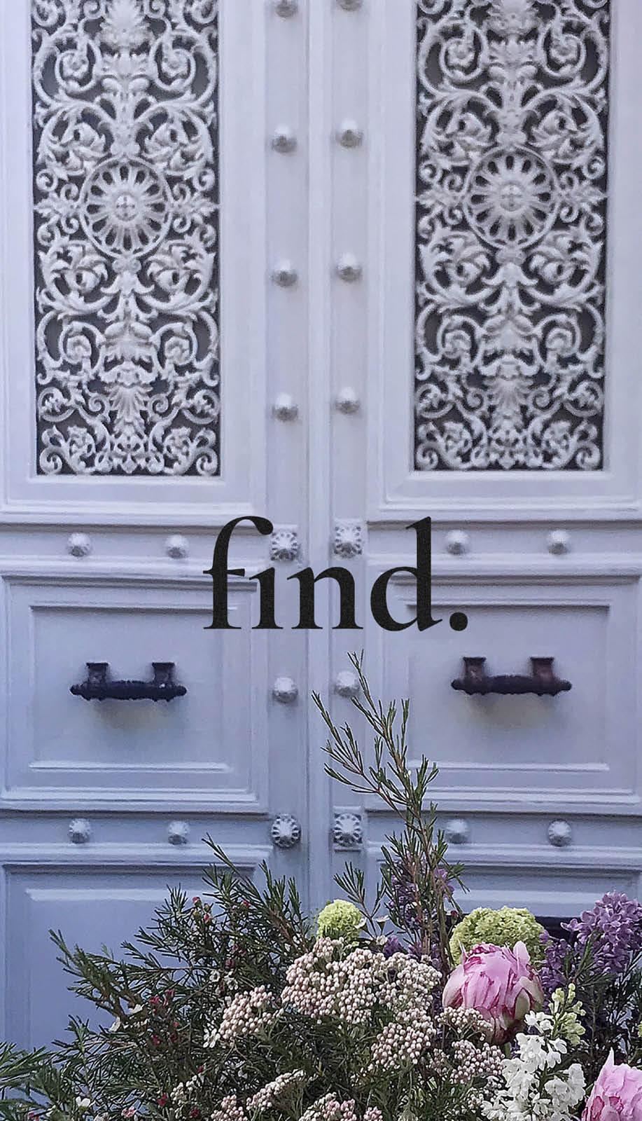 Seek_Find_Doors_-_Find_fmt