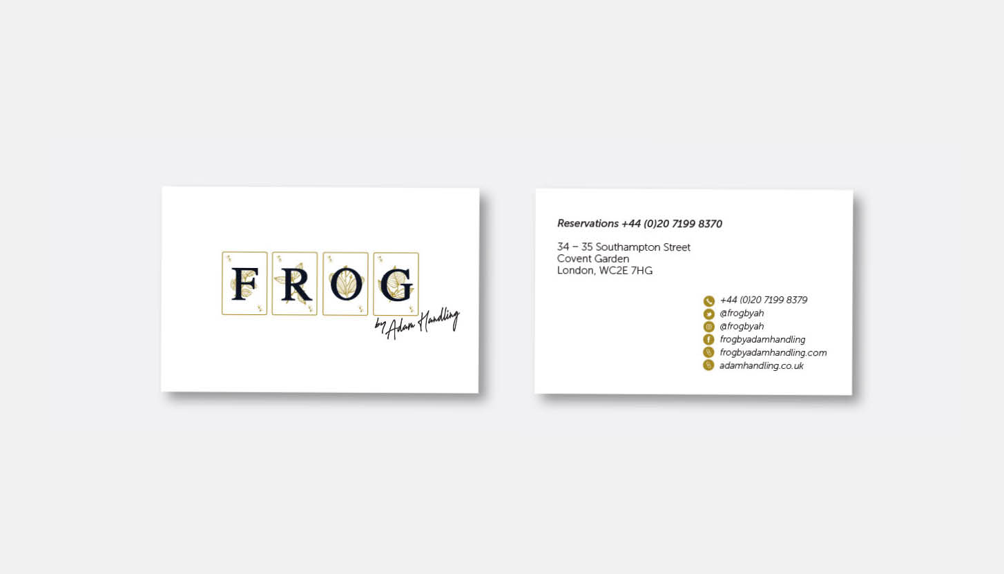 frog_05