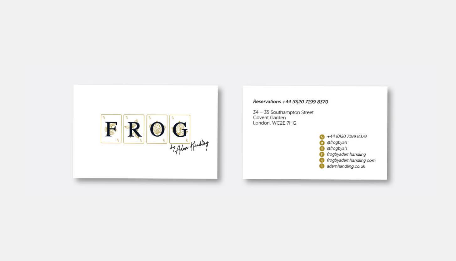 frog_05