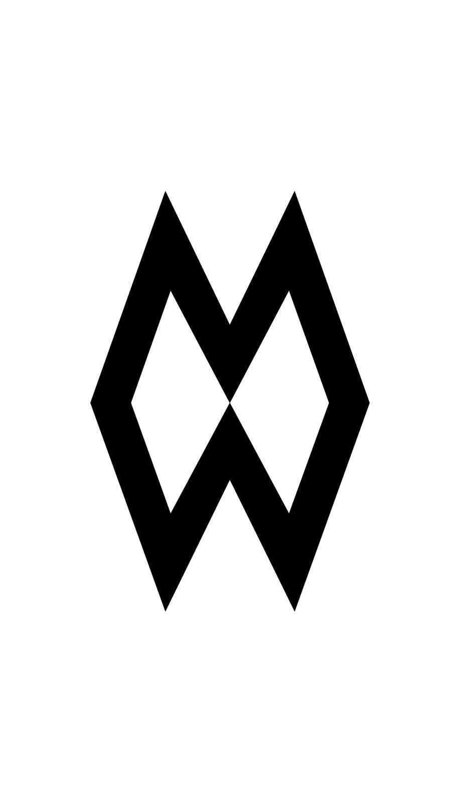 gemgeneve_branding_03