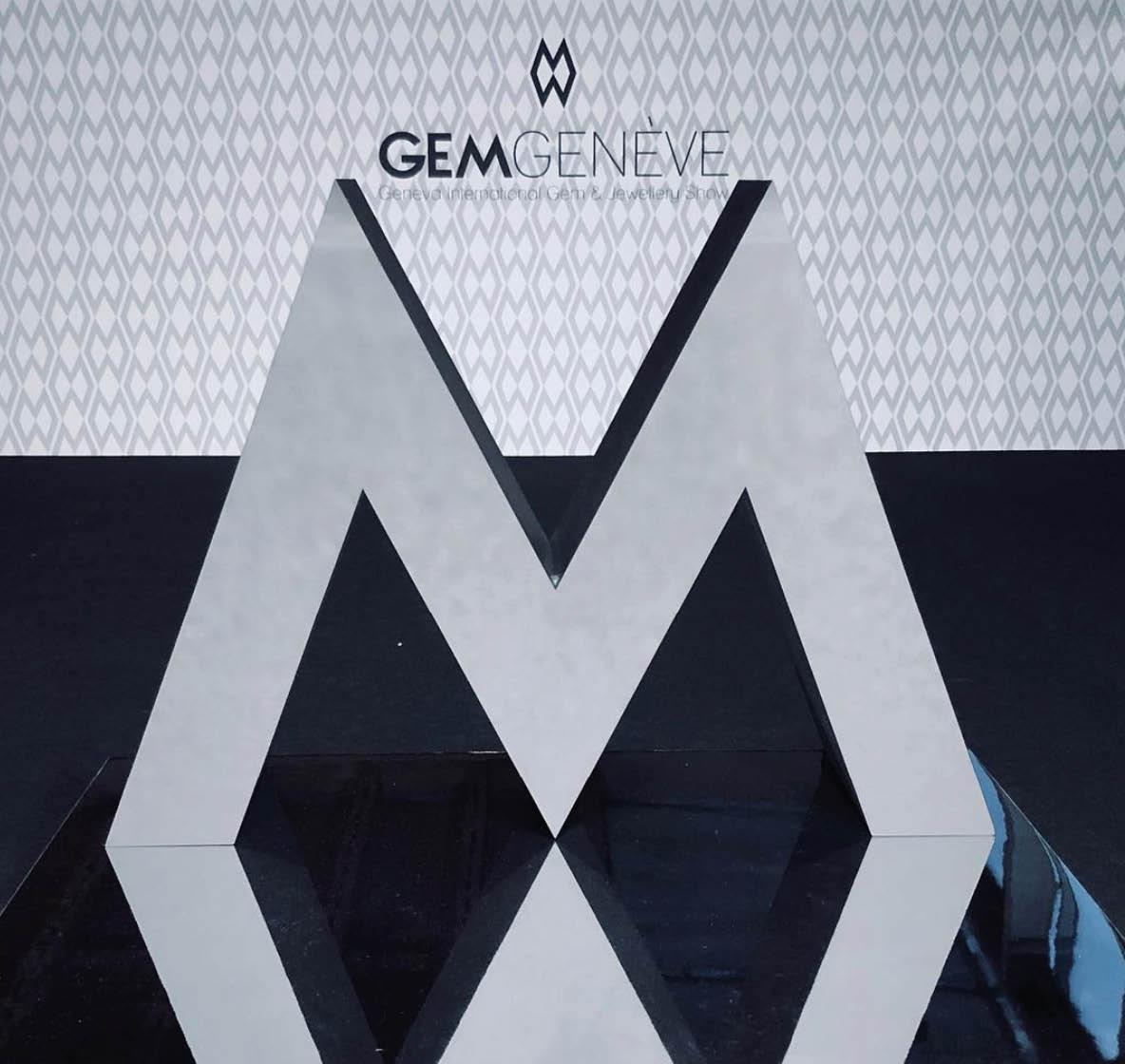 gemgeneve_branding_10