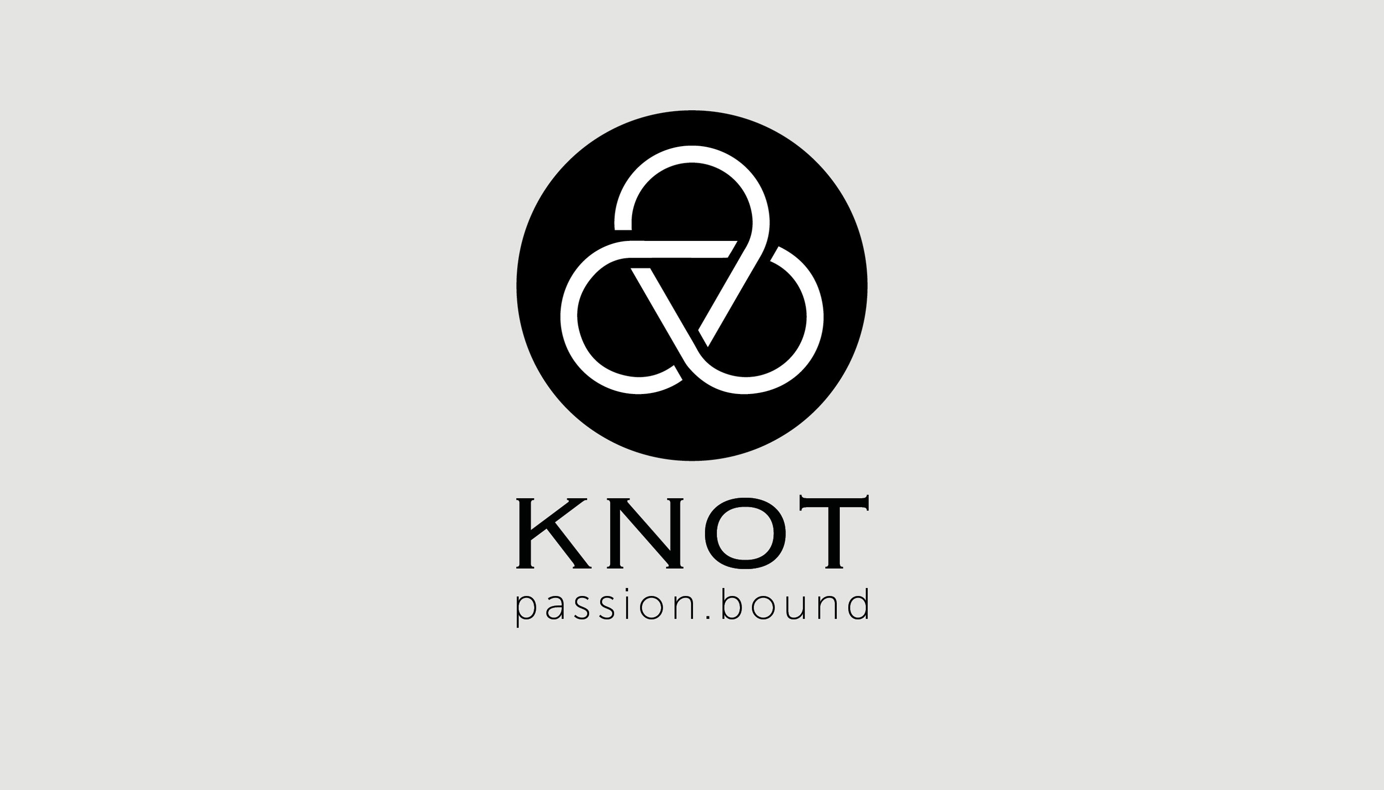 knot_strategy_01