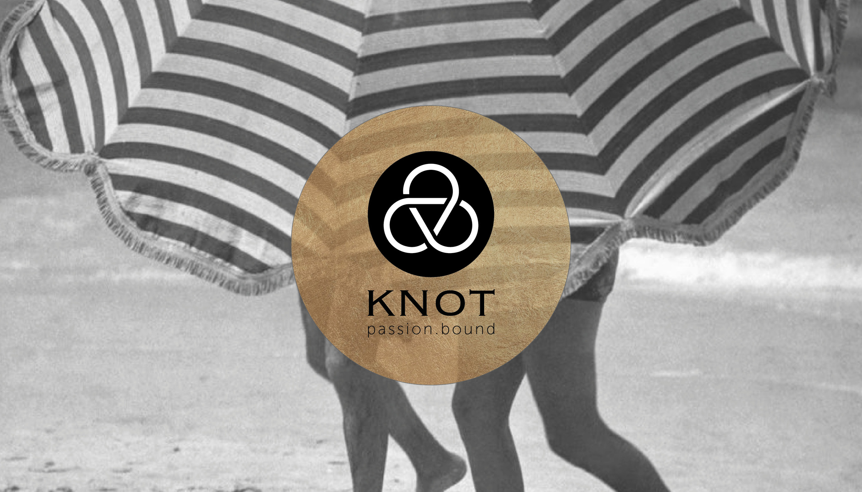 knot_strategy_04