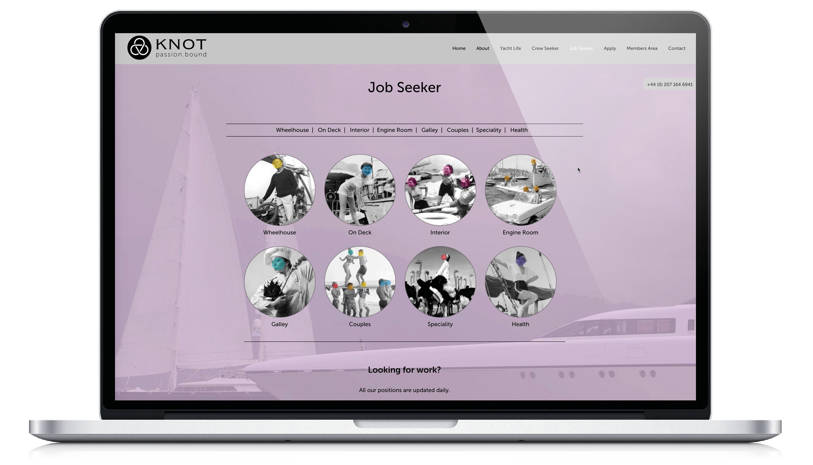 knot_strategy_05