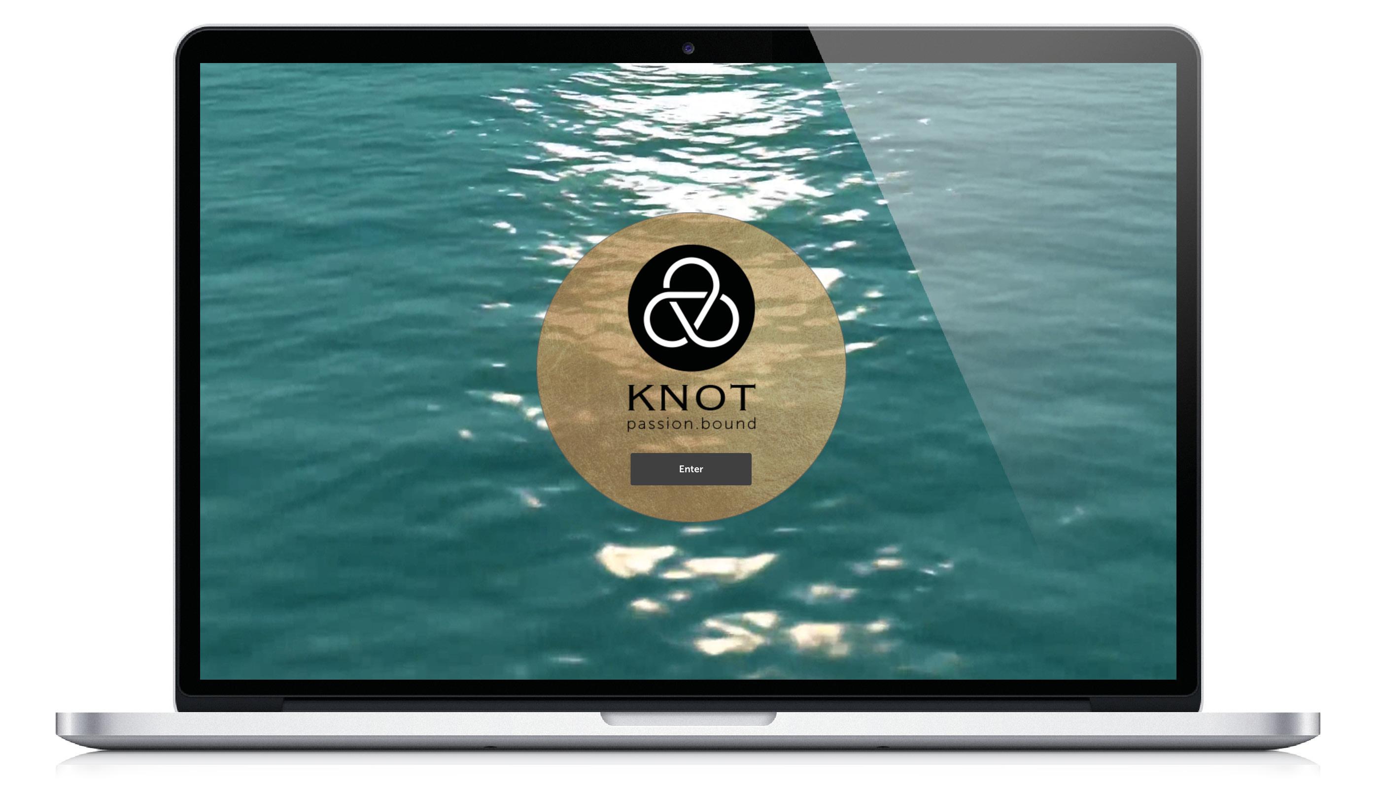 knot_webdesign_01