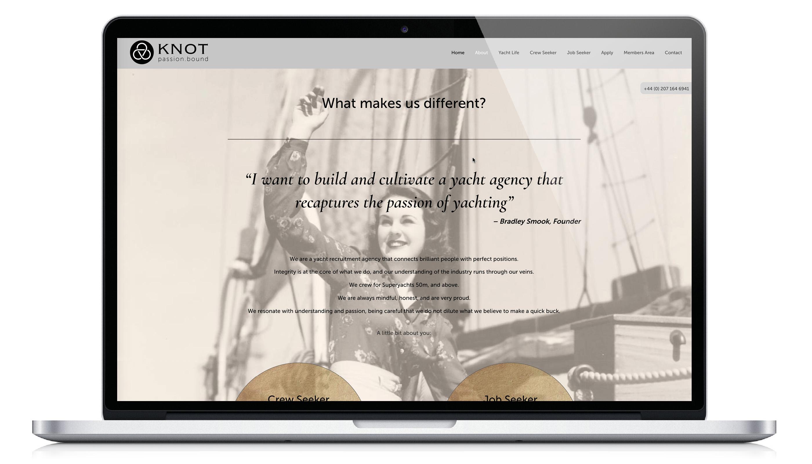 knot_webdesign_02
