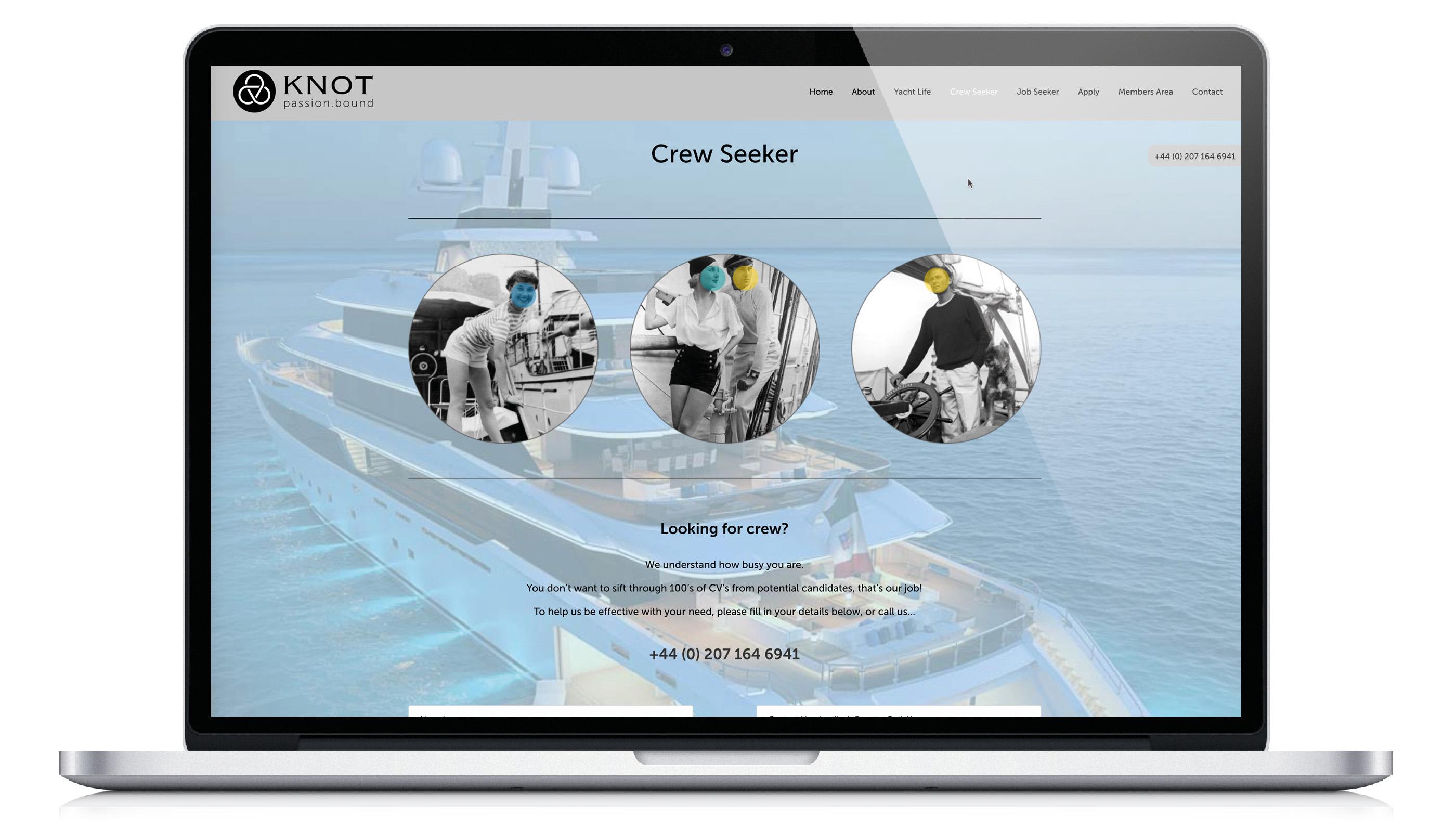 knot_webdesign_03