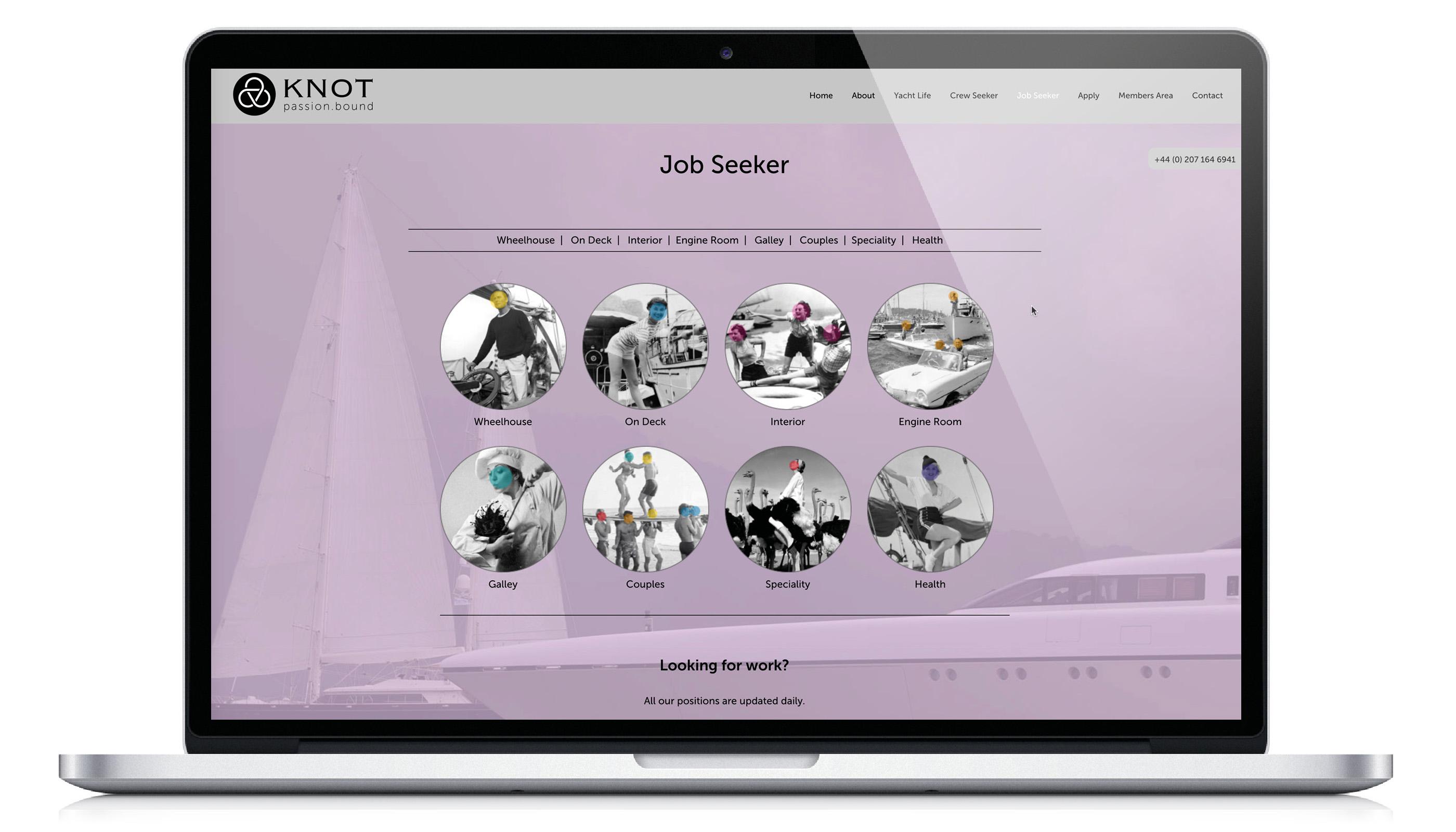 knot_webdesign_04