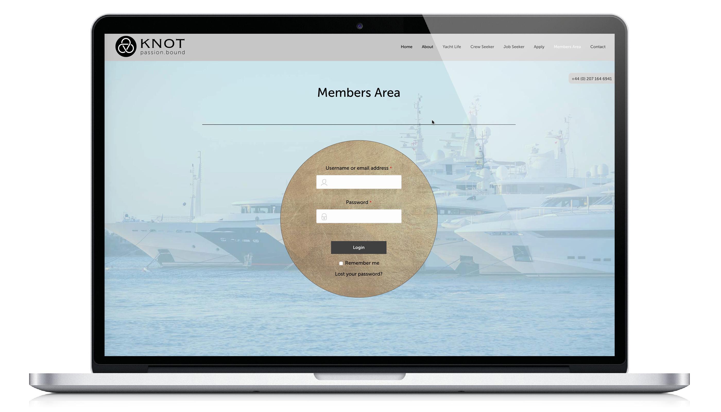 knot_webdesign_05