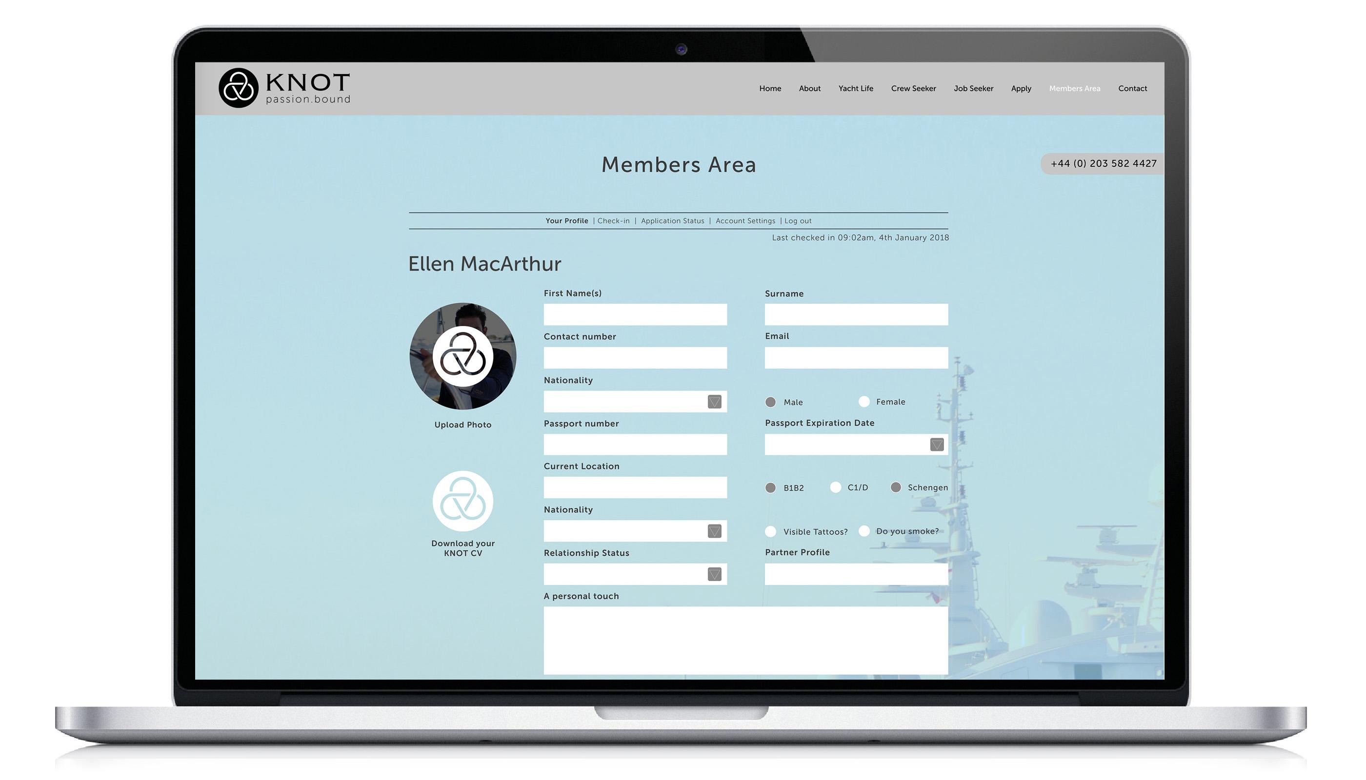 knot_webdesign_06