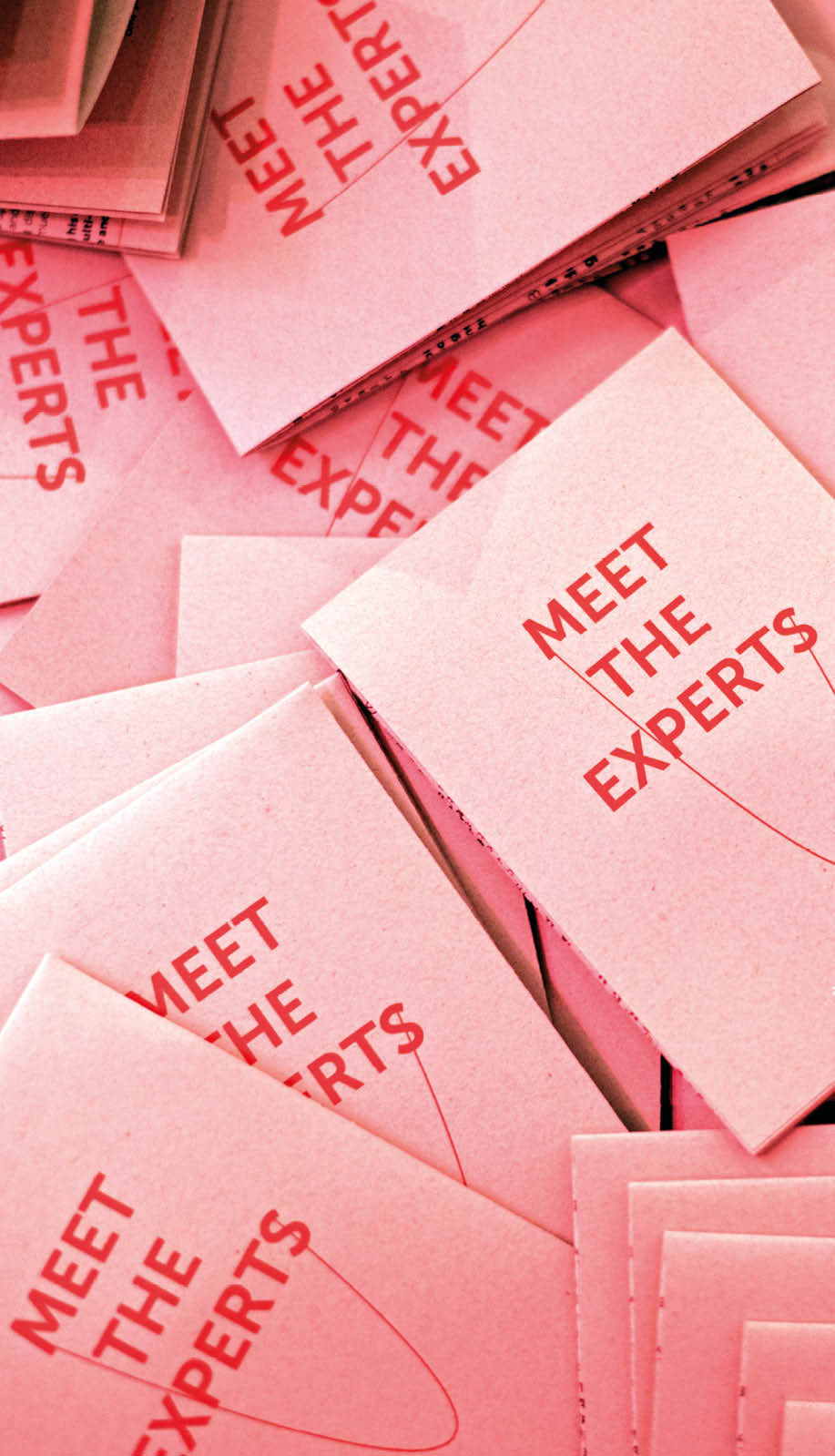 meet_the_experts_03