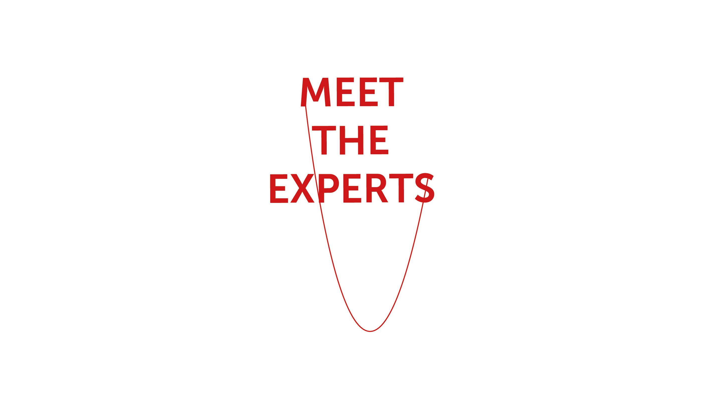 meet_the_experts_strategy_03
