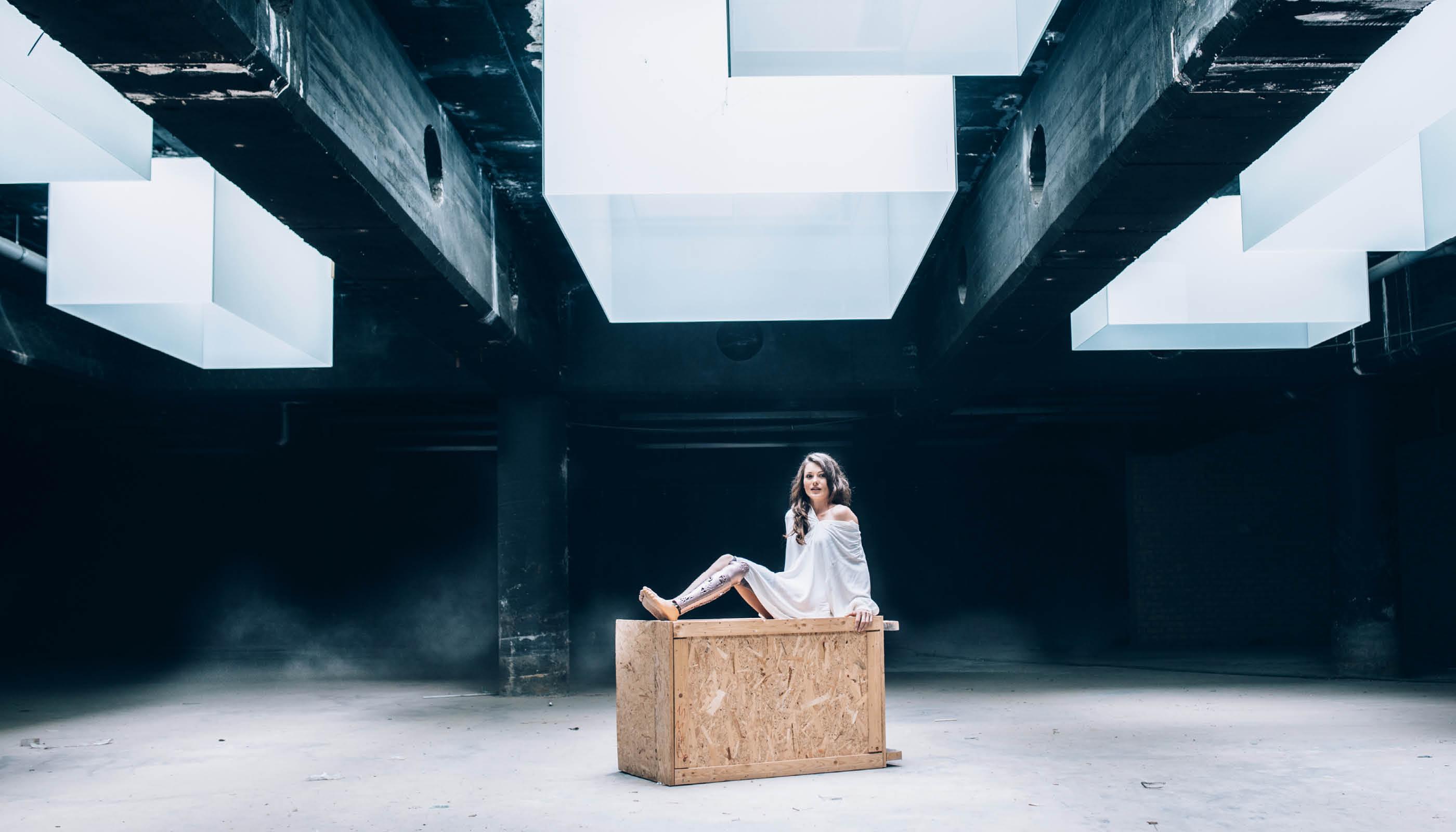 unyq_seville_shoot_2019_01