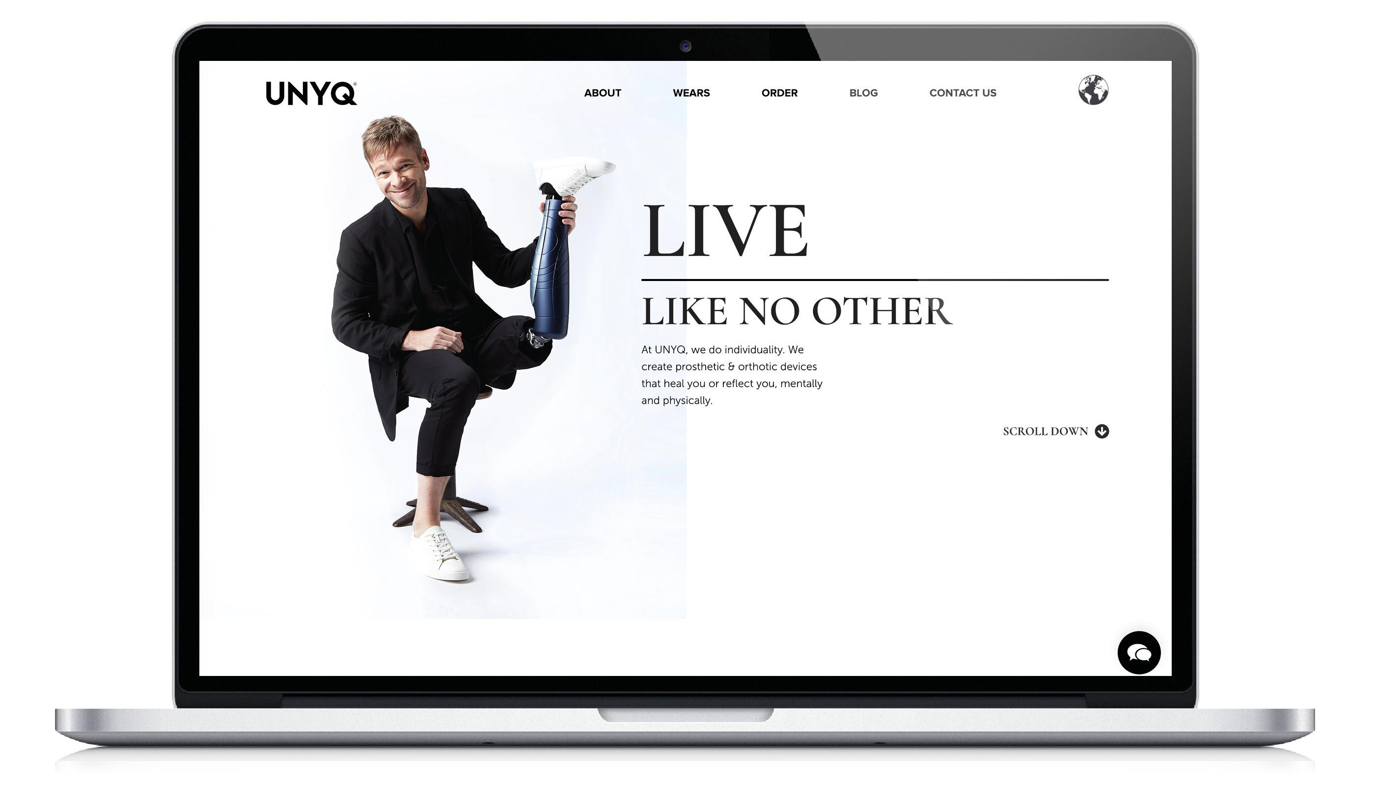 unyq_webdesign_01