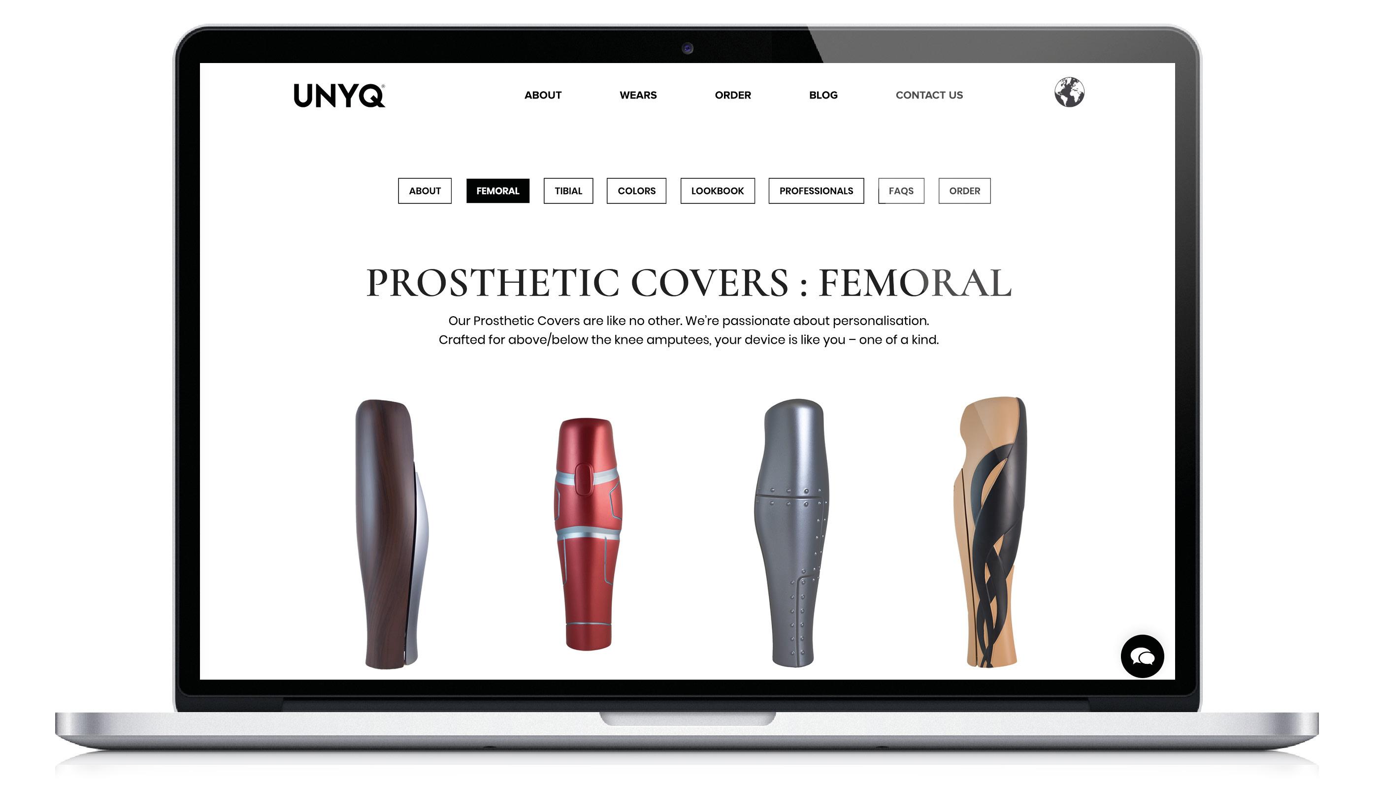 unyq_webdesign_03