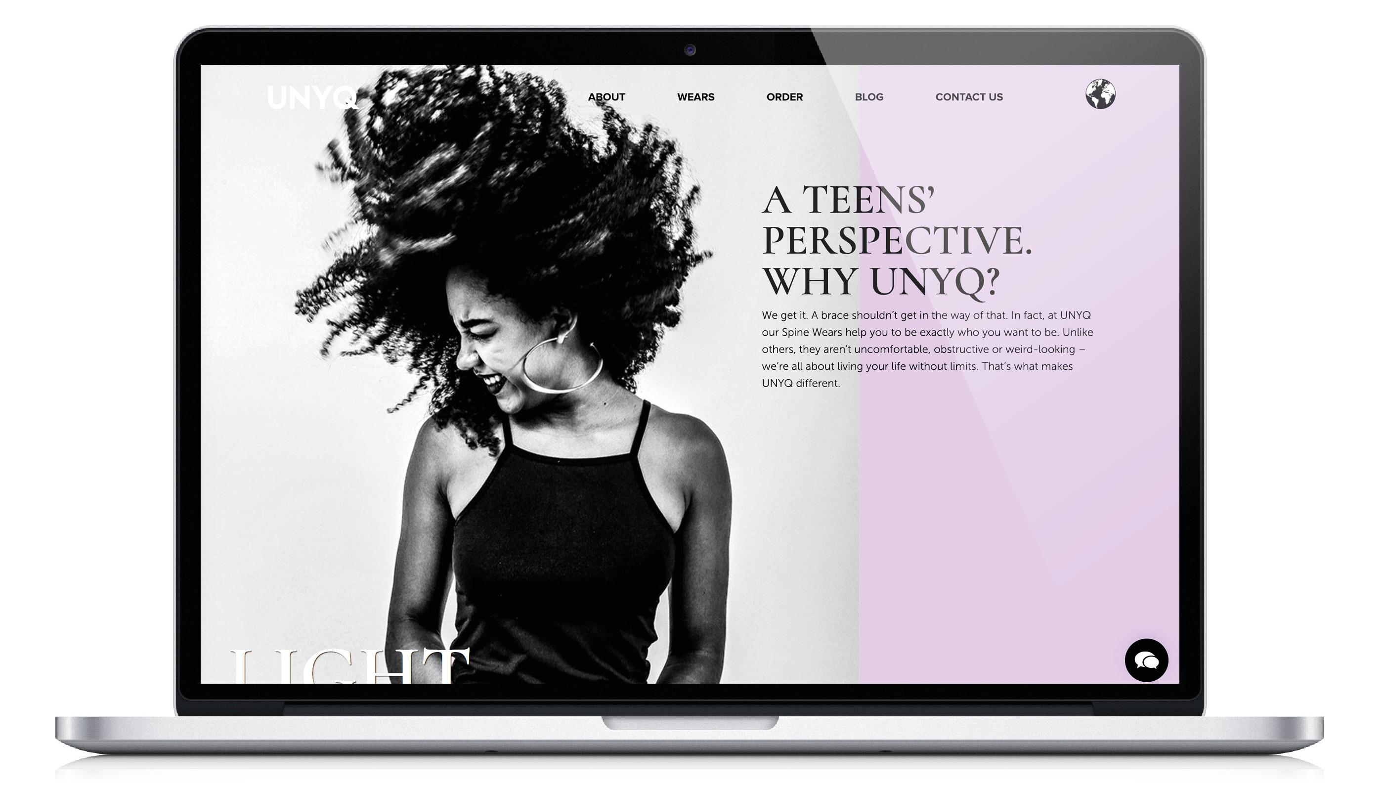 unyq_webdesign_04