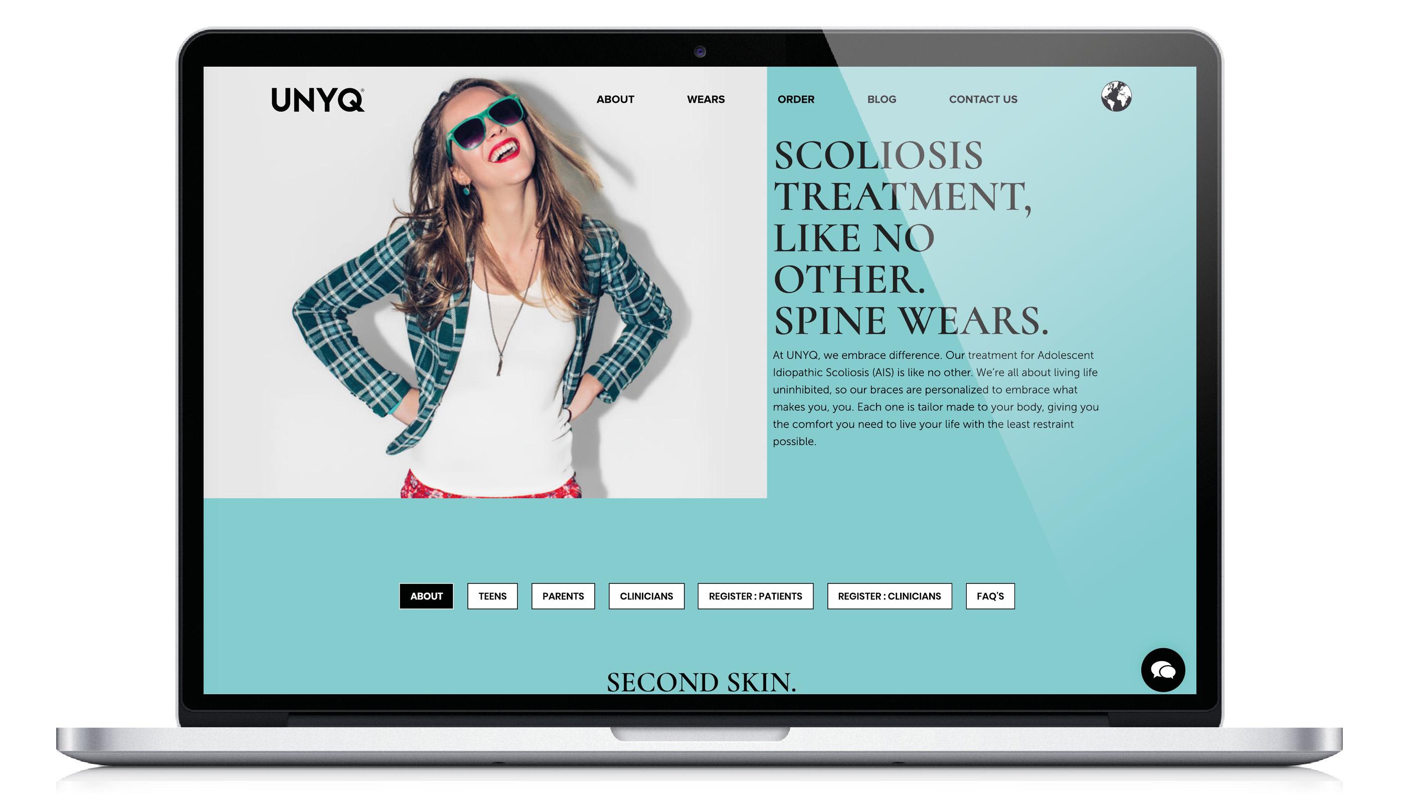 unyq_webdesign_05