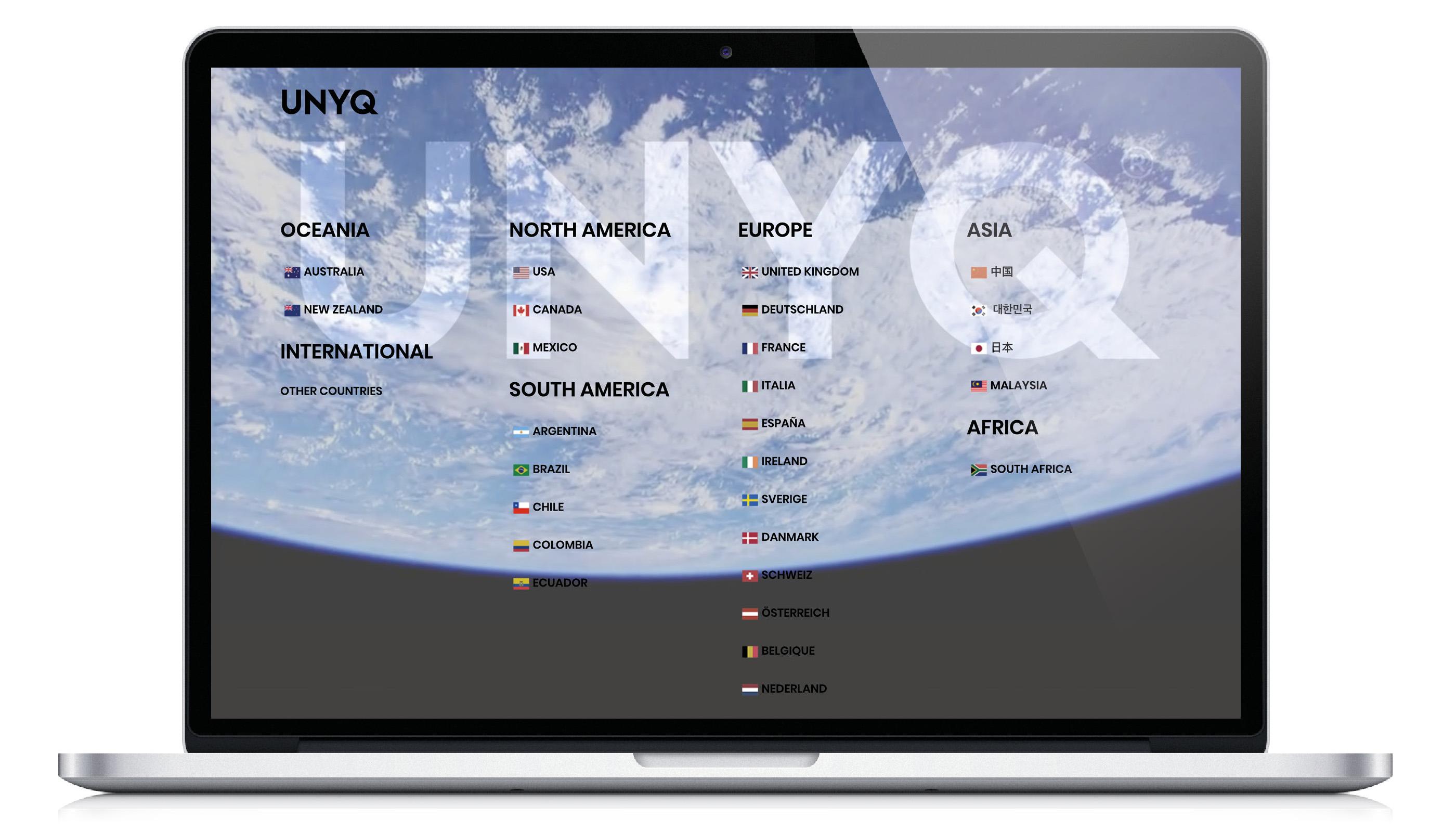 unyq_webdesign_06