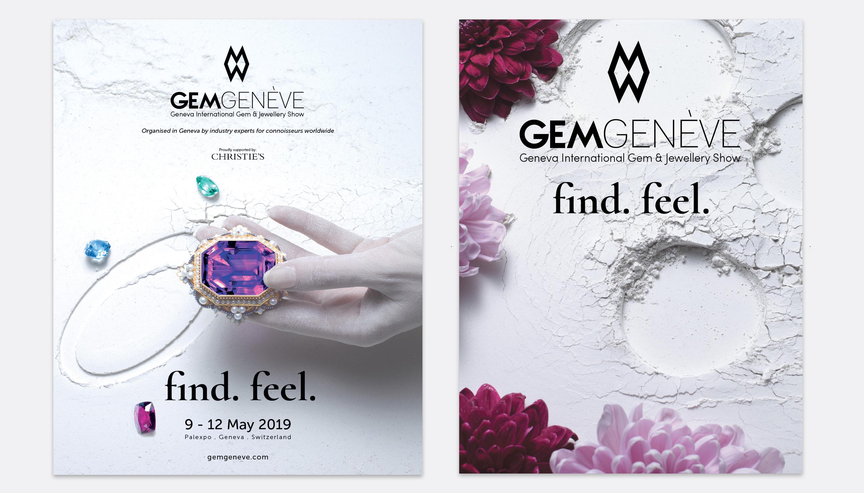 GG_find_feel_09